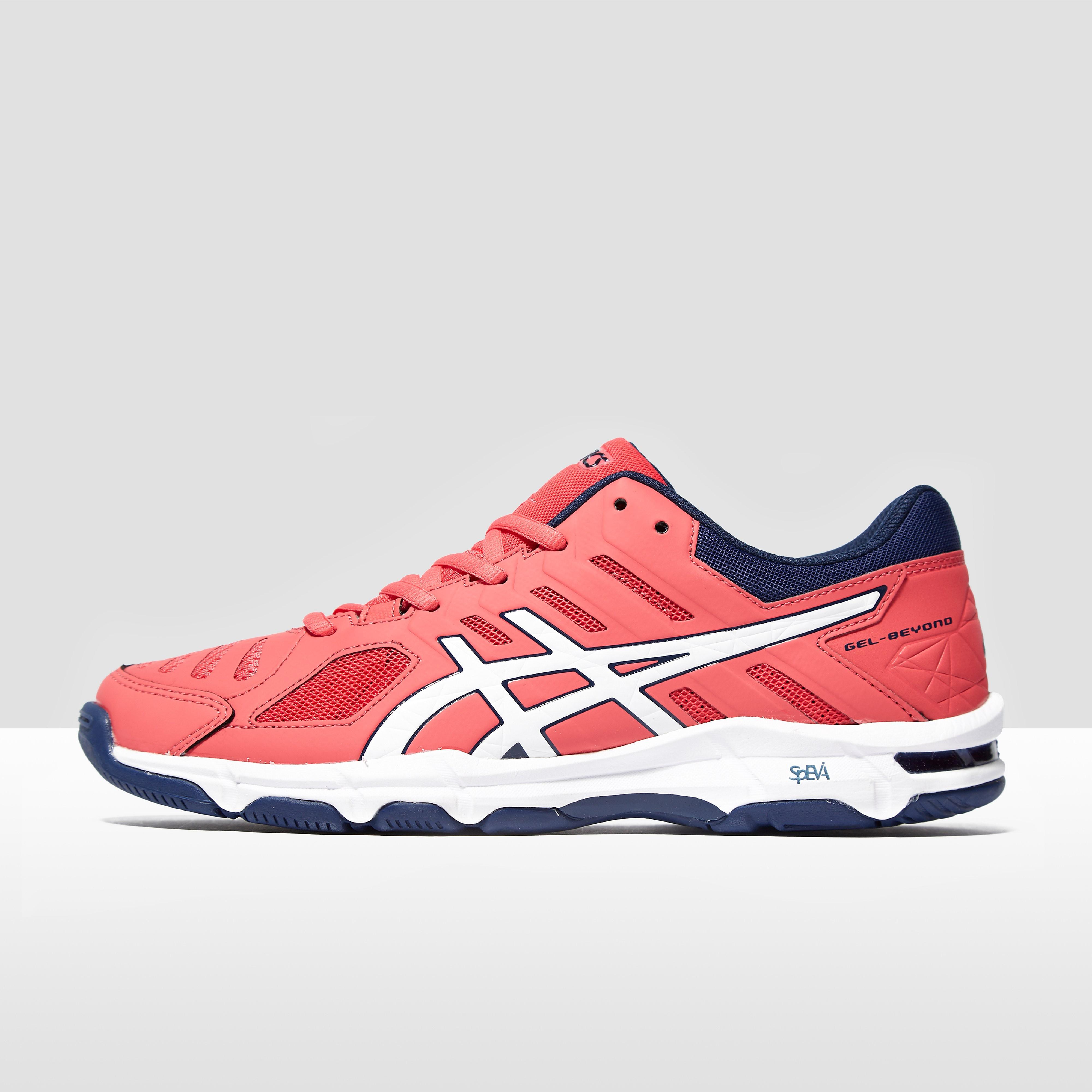 ASICS GEL-BEYOND 5 Women's Court Shoes