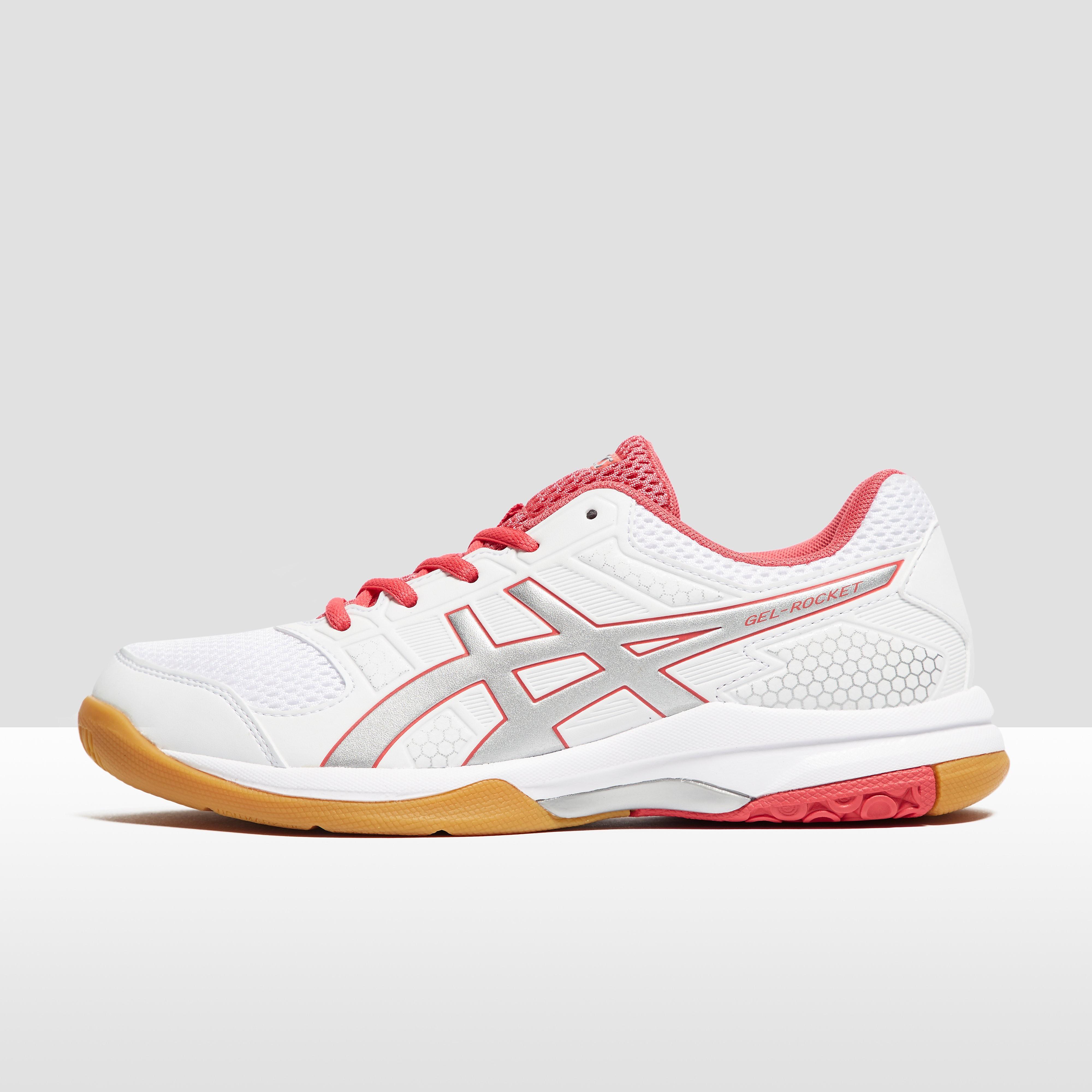 ASICS GEL-Rocket 8 Women's Indoor Court Shoes