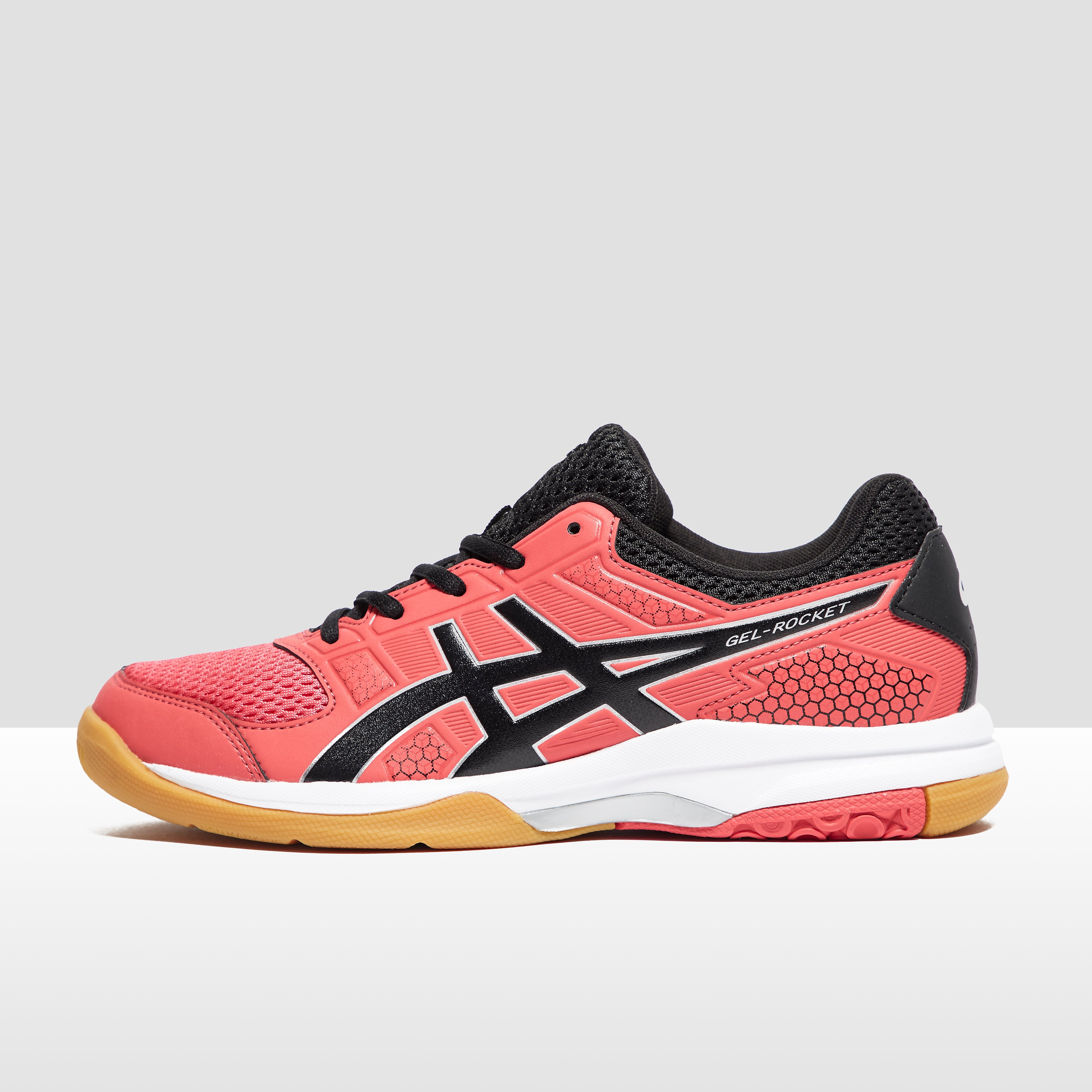 ASICS GEL-Rocket 8 Women's Indoor Shoes