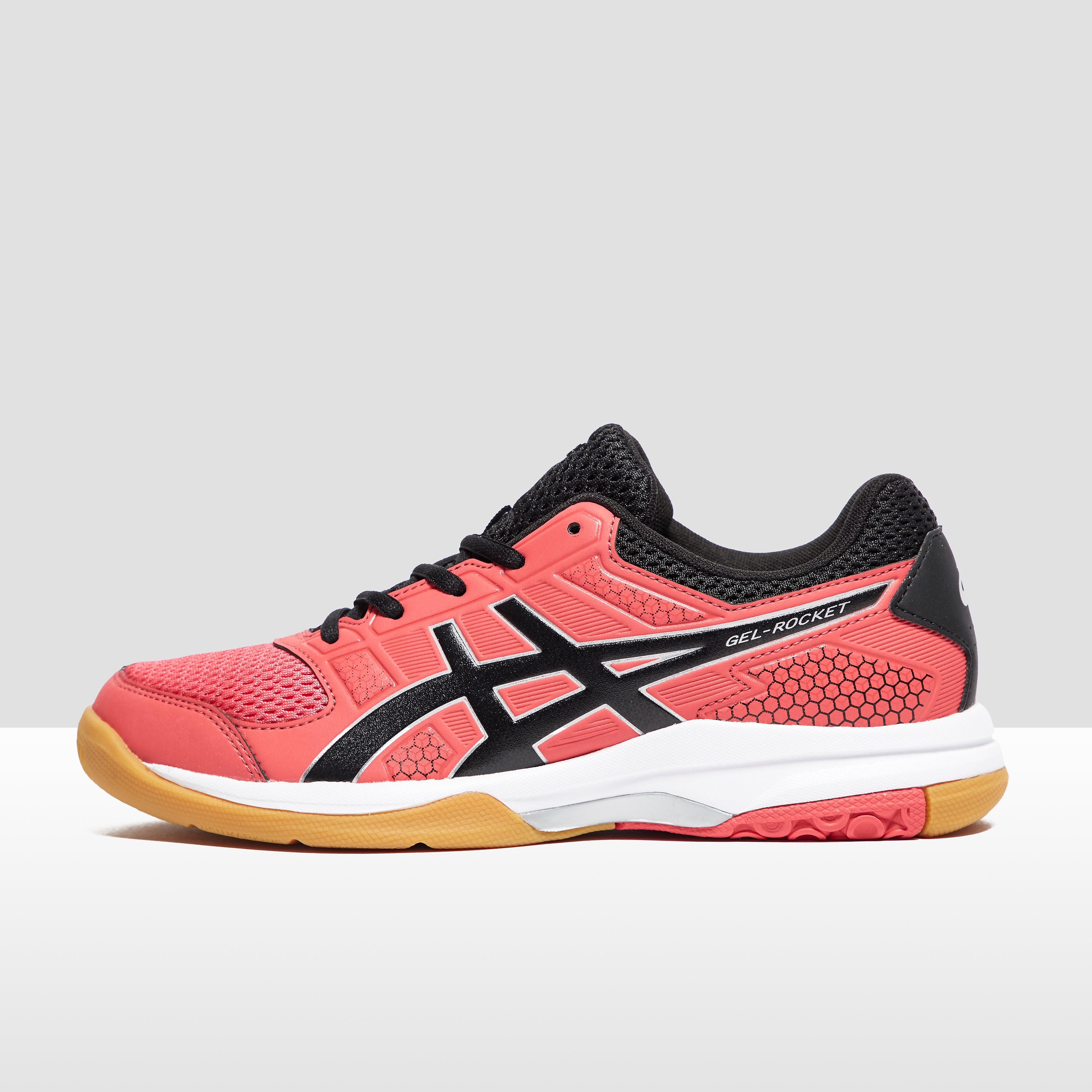 ASICS GEL-Rocket 8 Women's Indoor Shoes