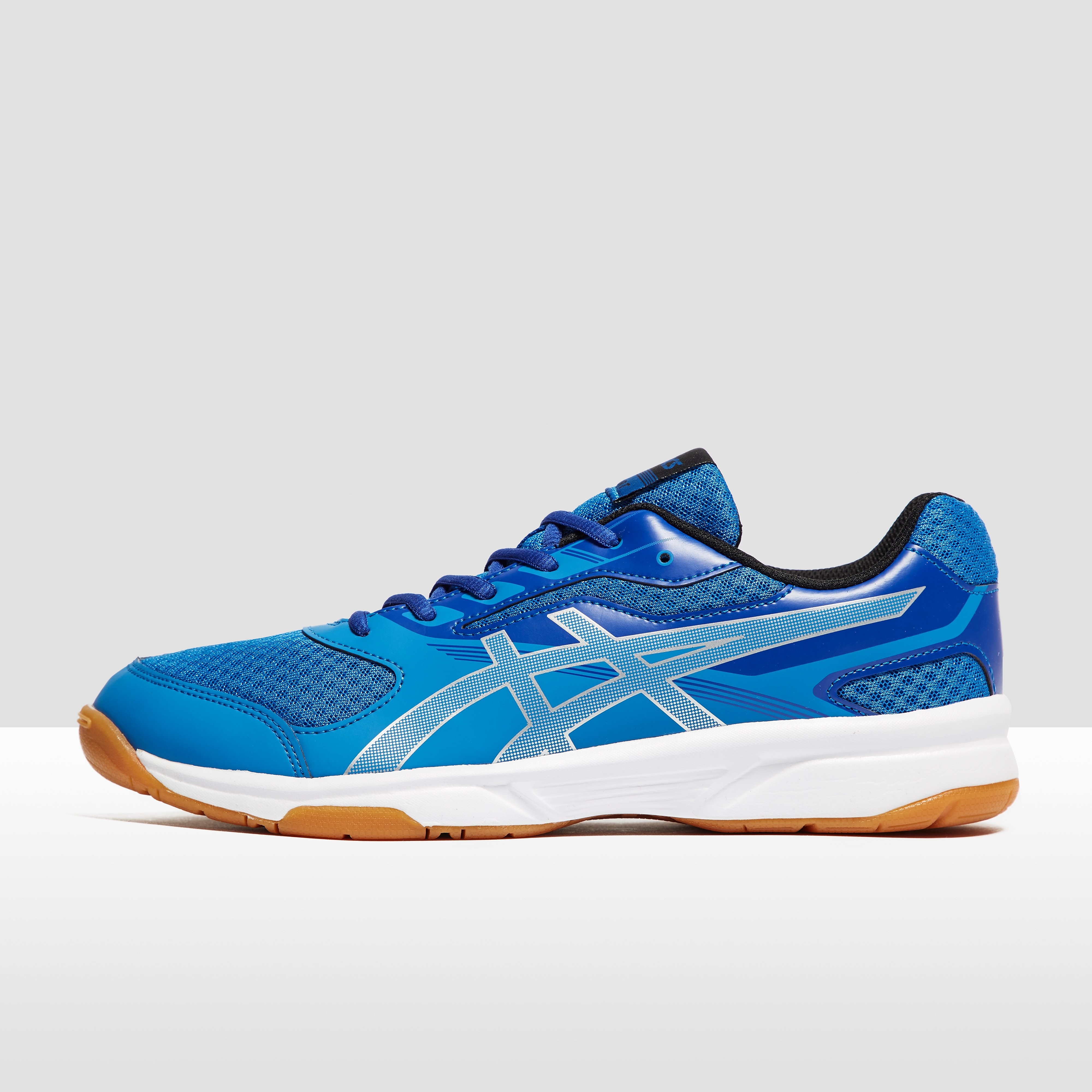 ASICS GEL-Upcourt Men's Indoor Shoes