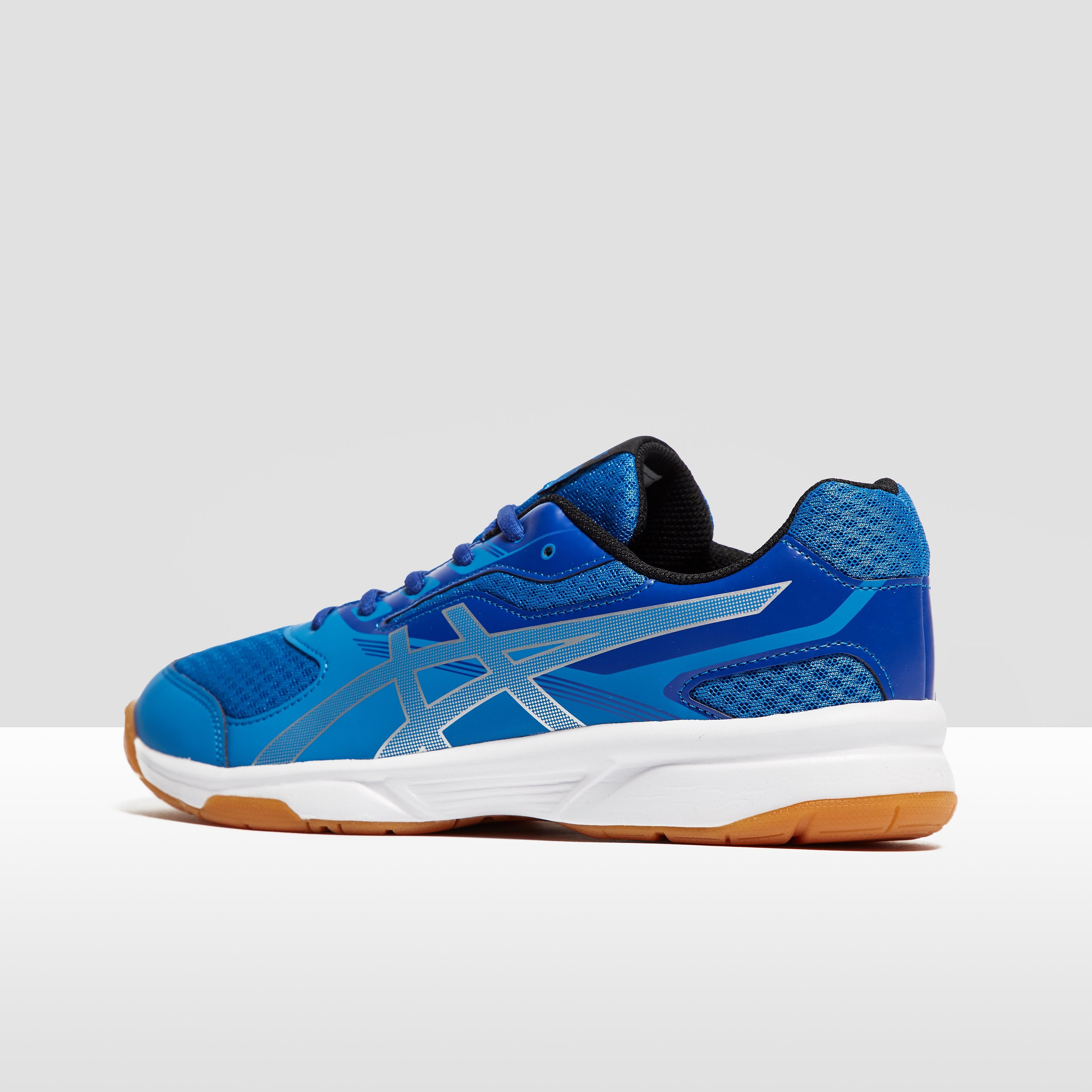 ASICS GEL-Upcourt Men's Indoor Shoes