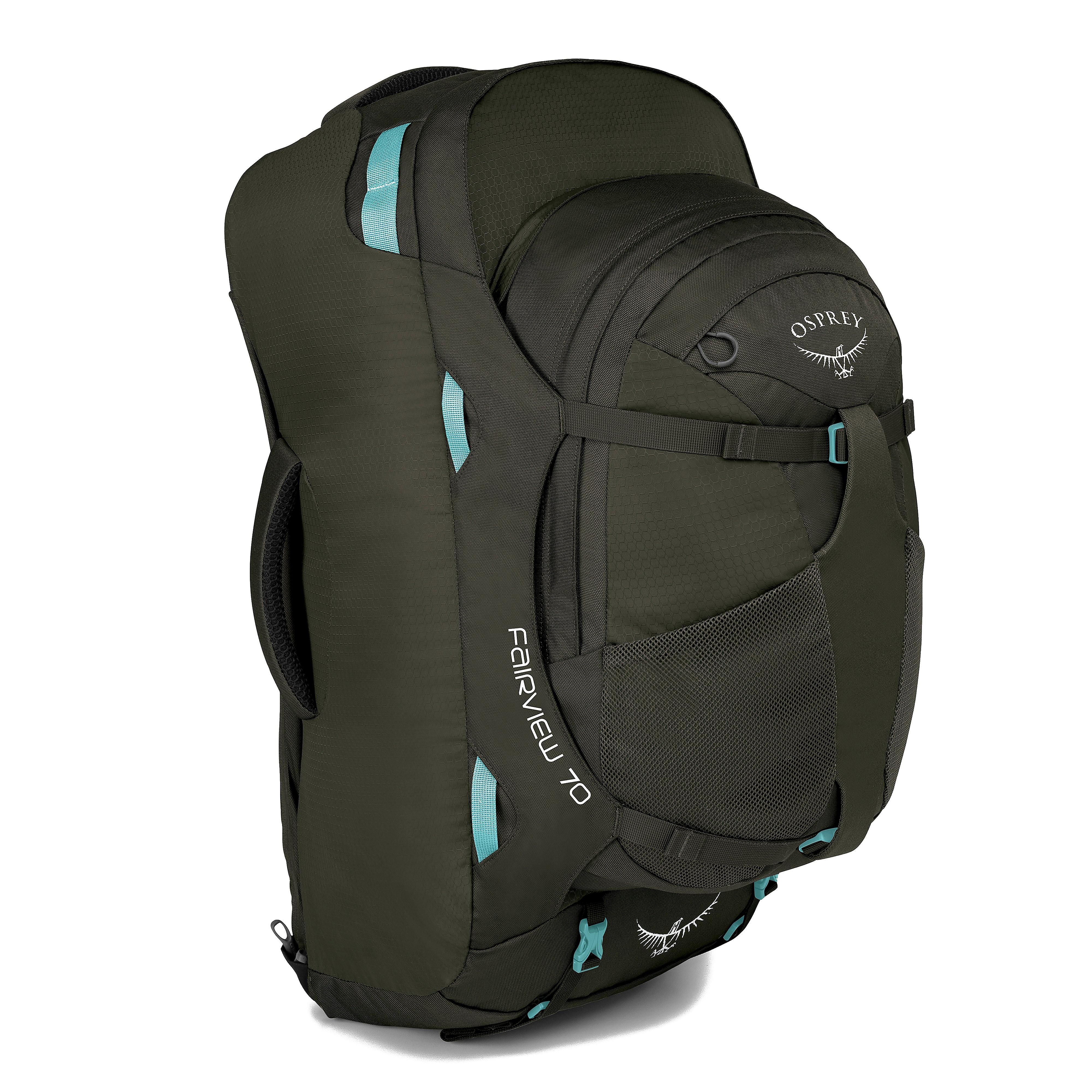 Osprey Fairview 70 Backpack