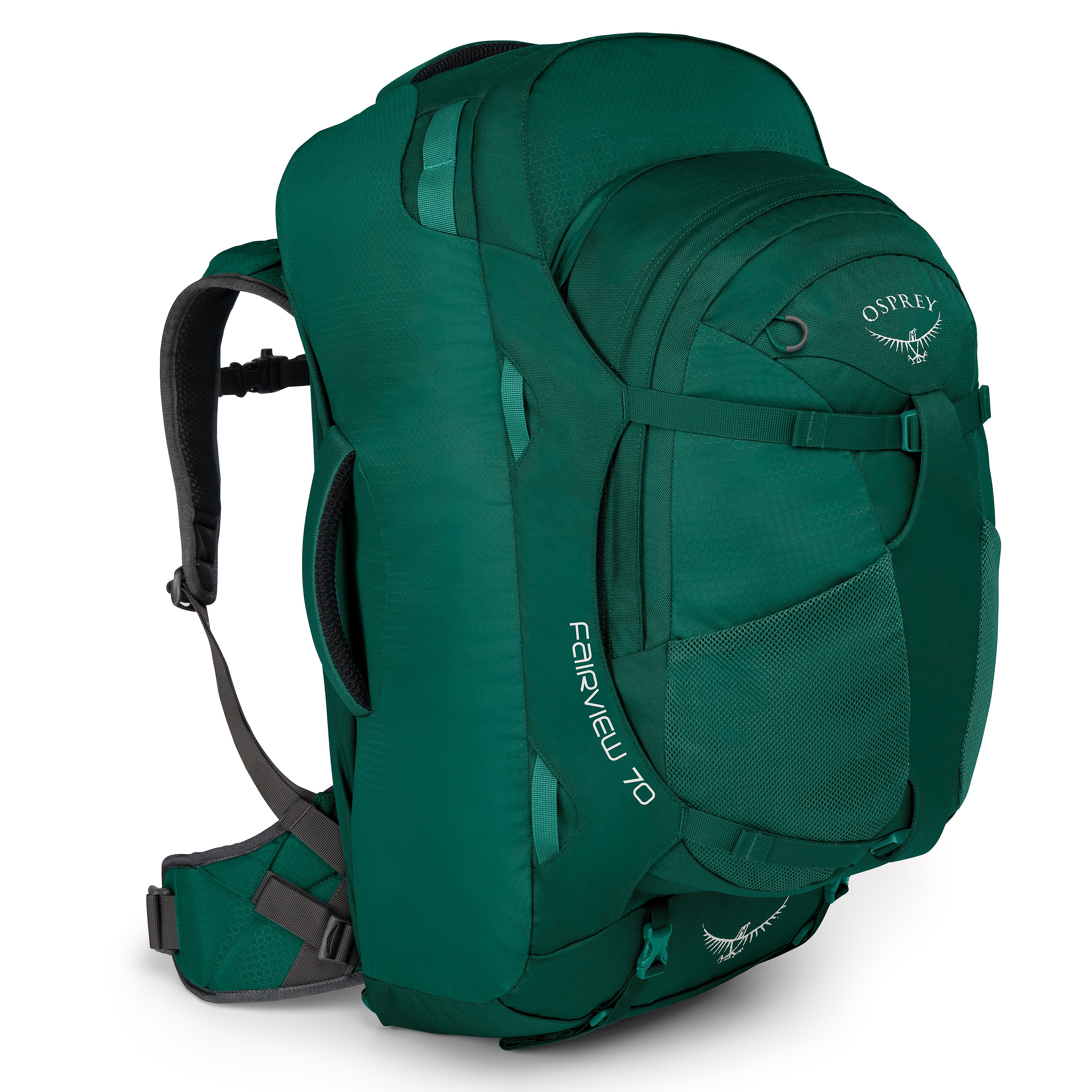 Osprey Fairview 70 Backpack