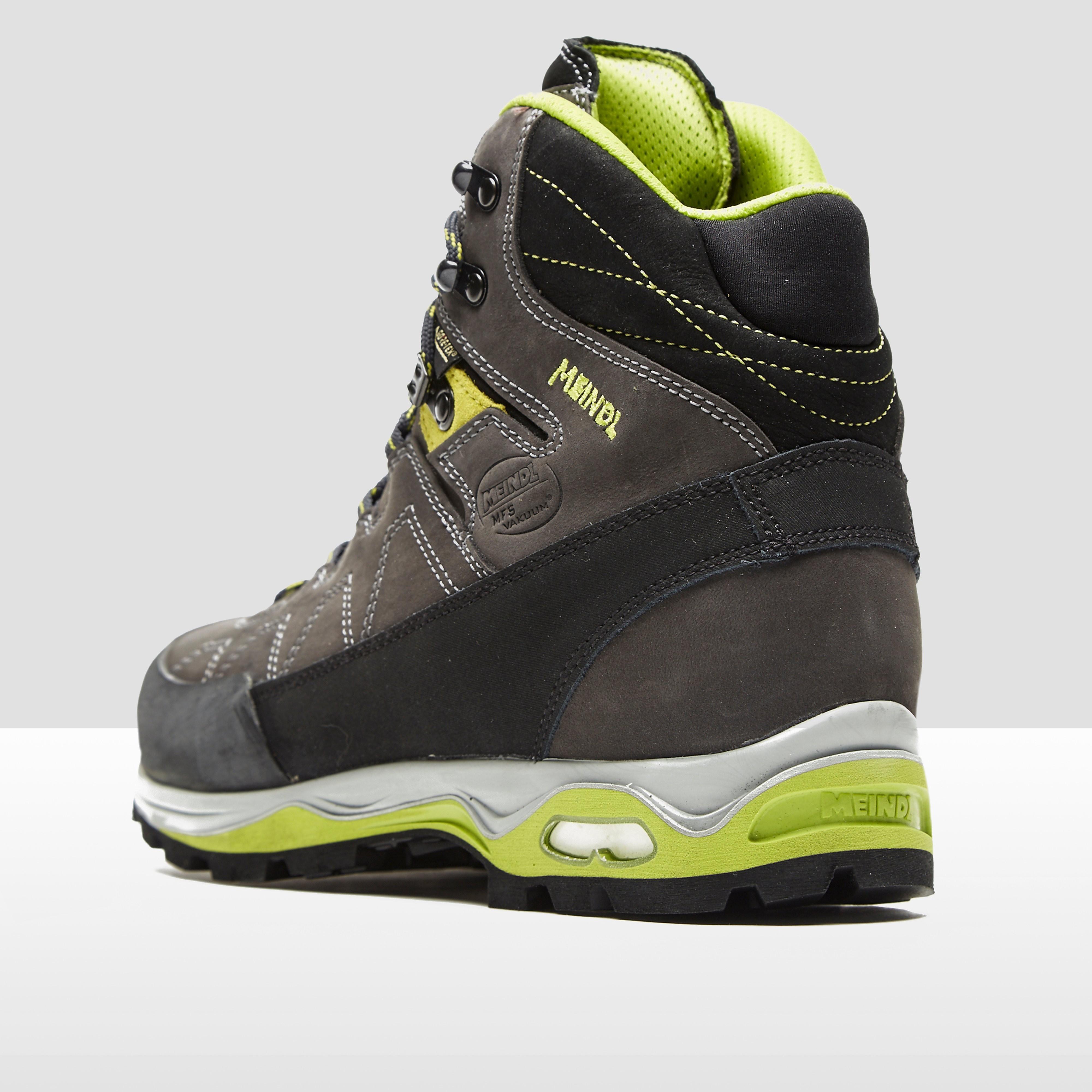 Meindl Vakuum Sport 2 GTX Walking Boots