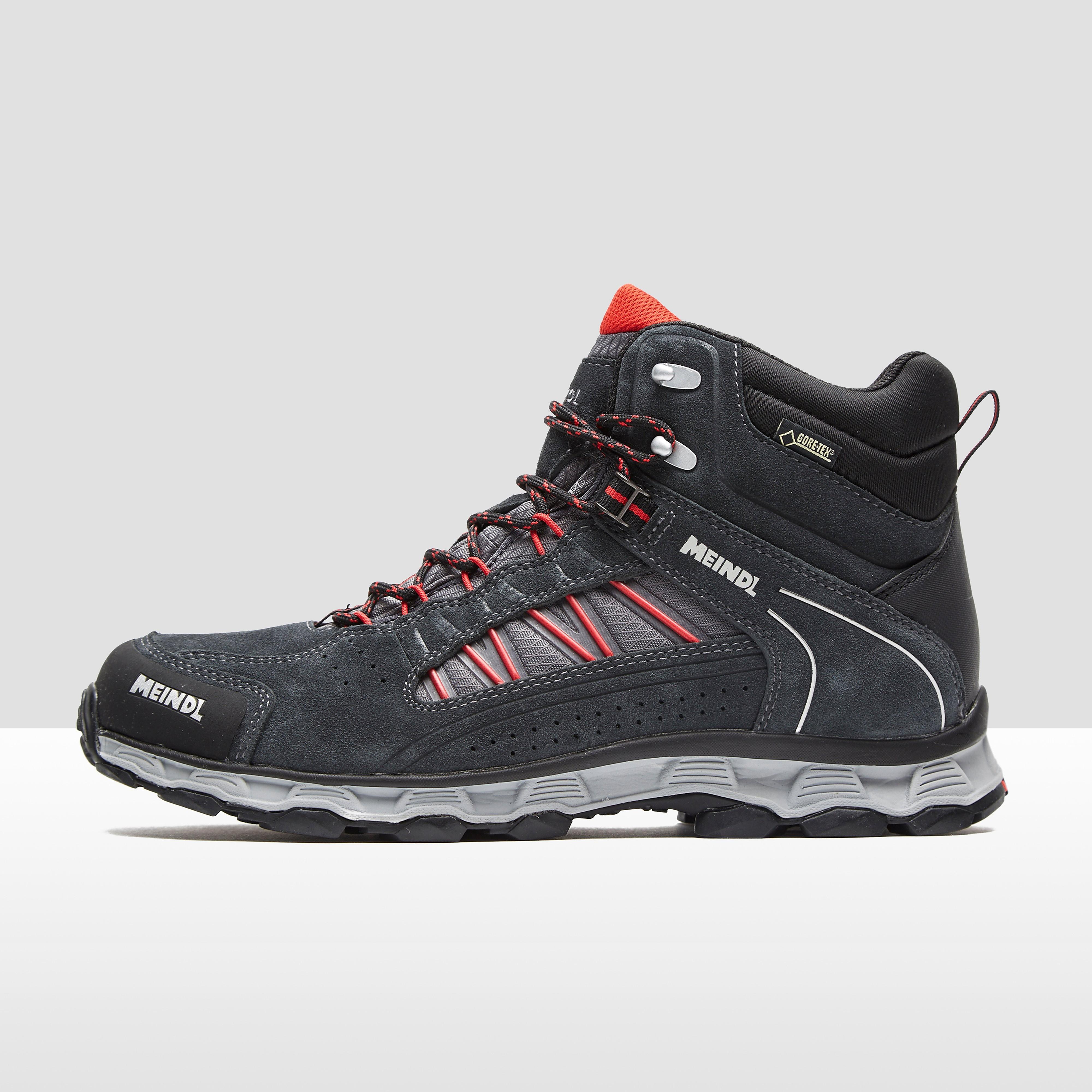 Meindl SX 2.5 Mid GTX Men's Hiking Boots