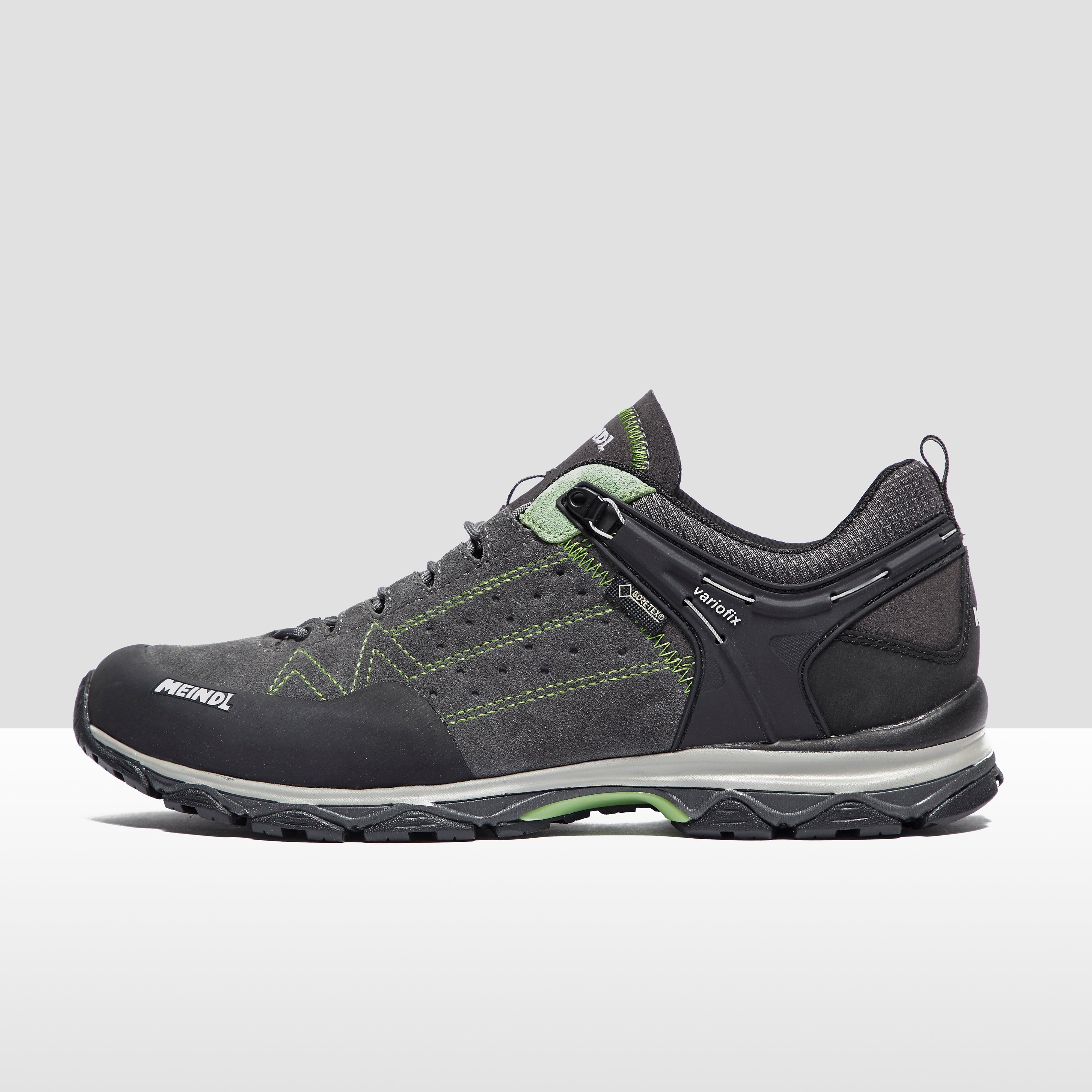 Meindl Ontario Gore-Tex Men's Hiking Shoes
