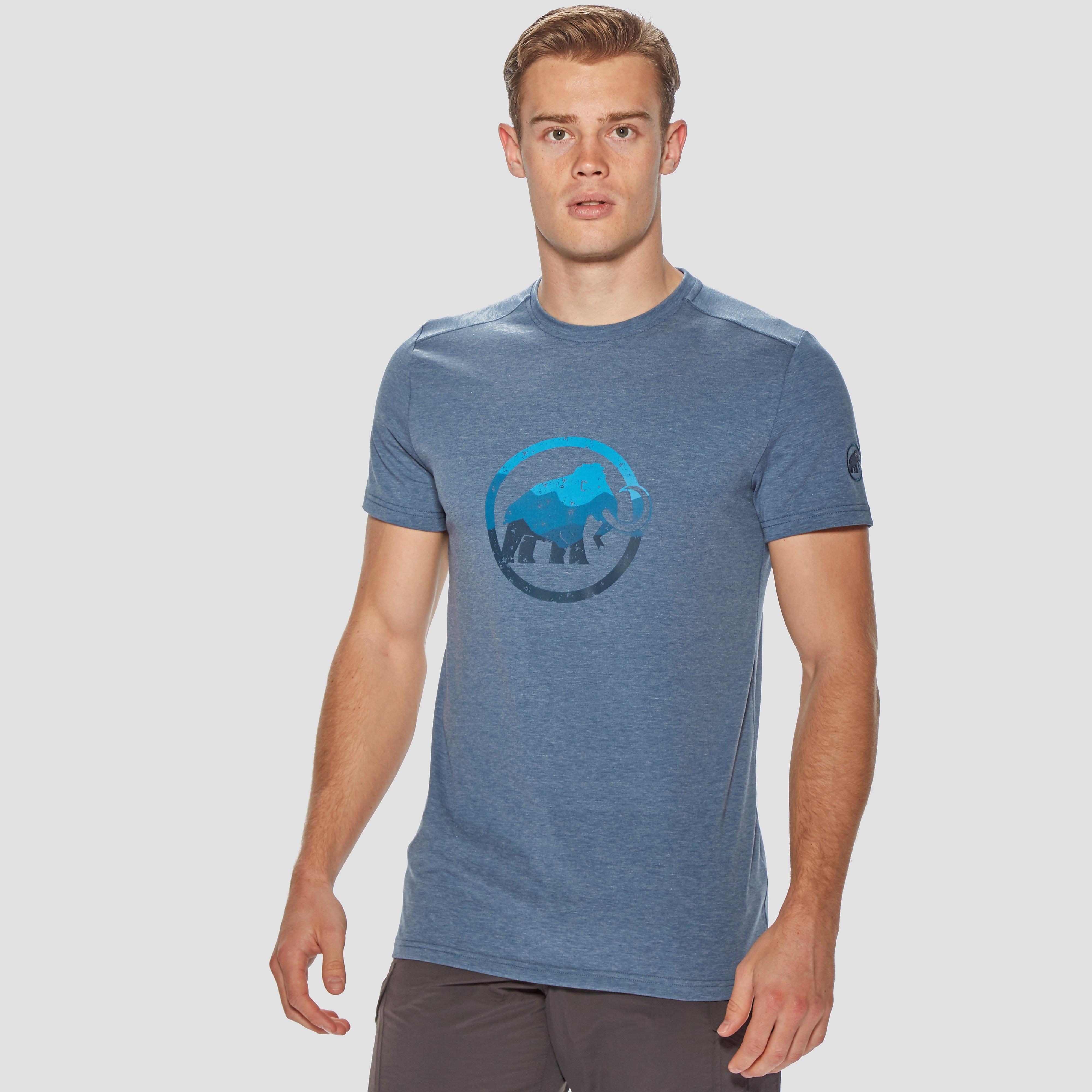 Mammut Trovat Men's T-Shirt
