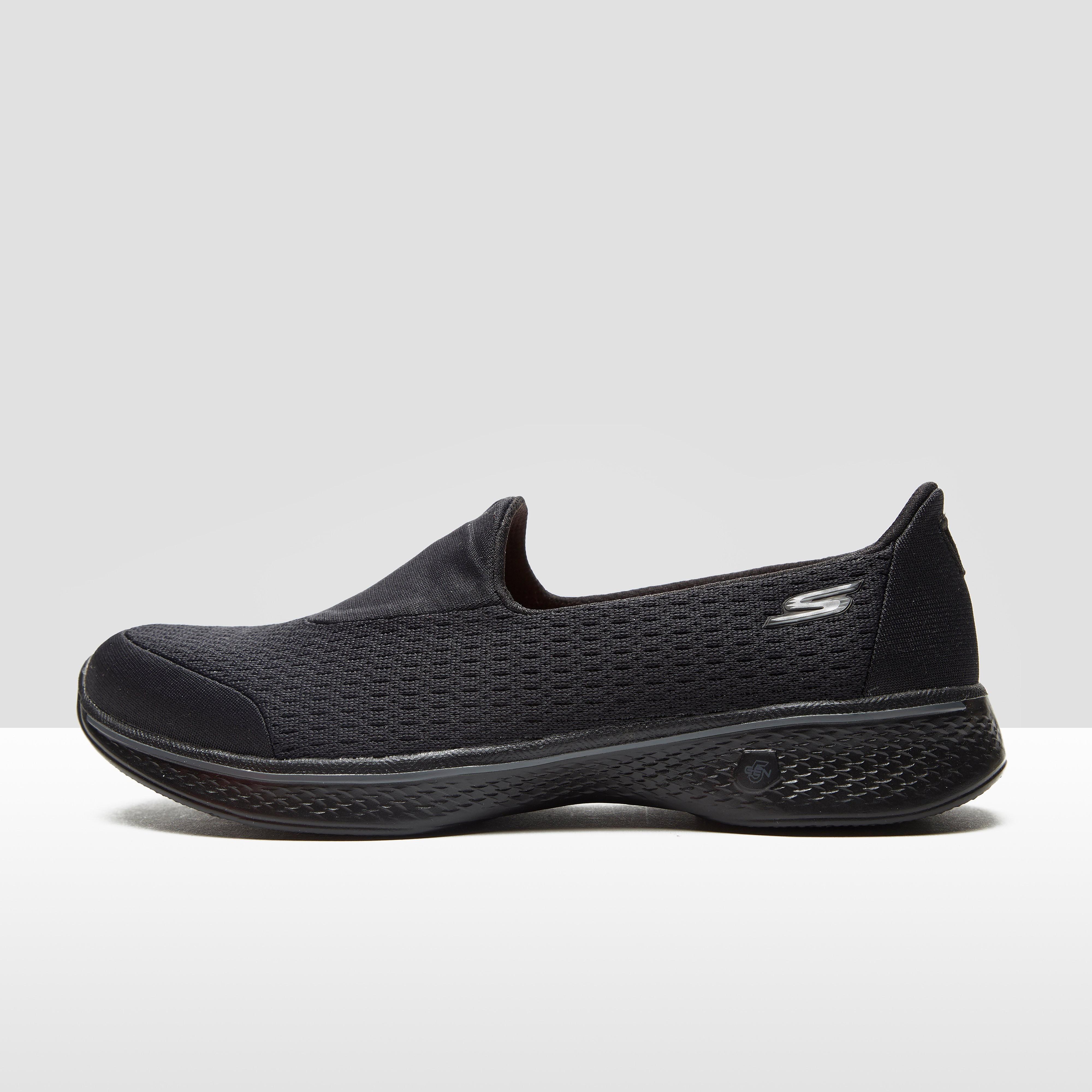 Skechers LTD GOwalk 4 Women's Casual Shoes