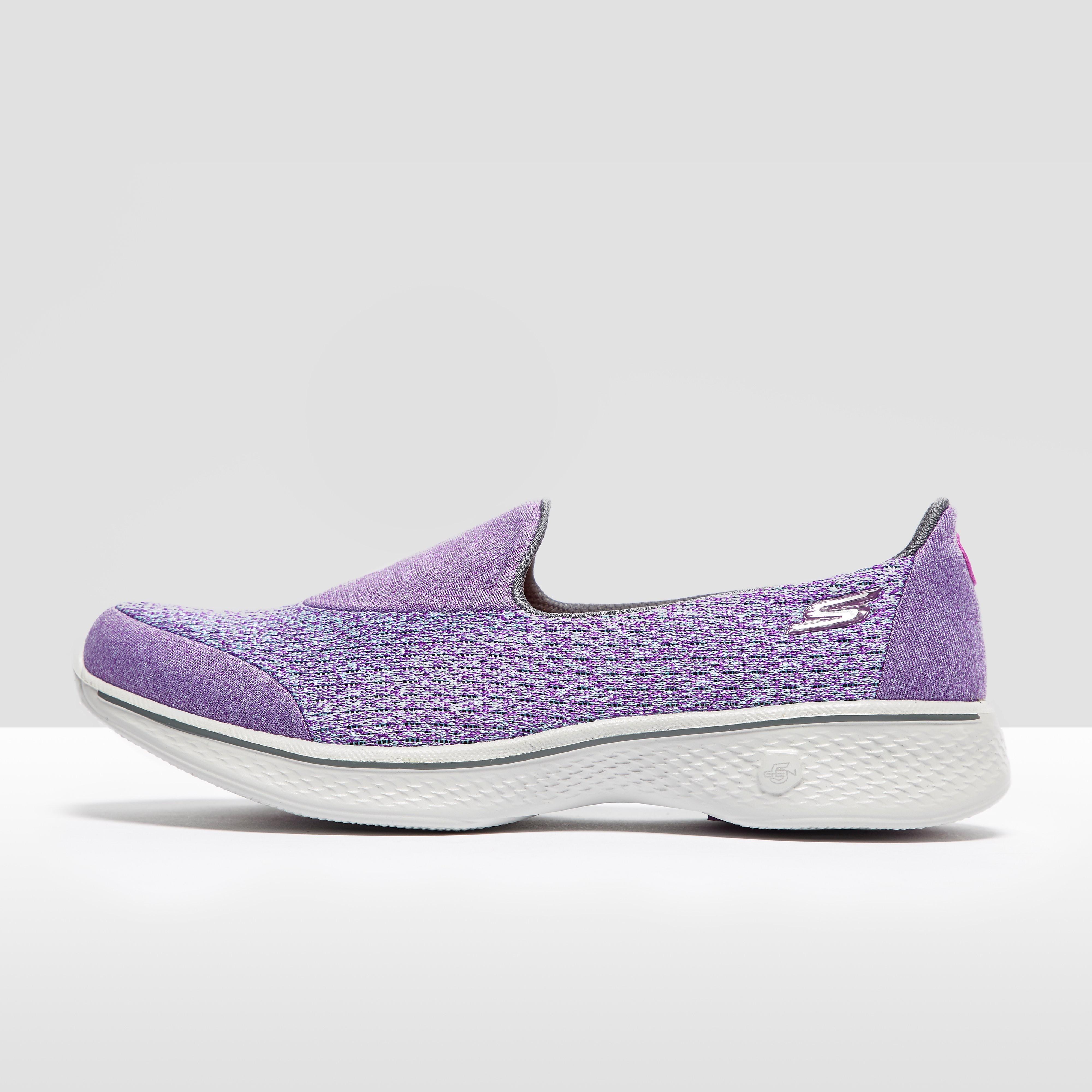 Skechers GOwalk 4 Women's Casual Shoes