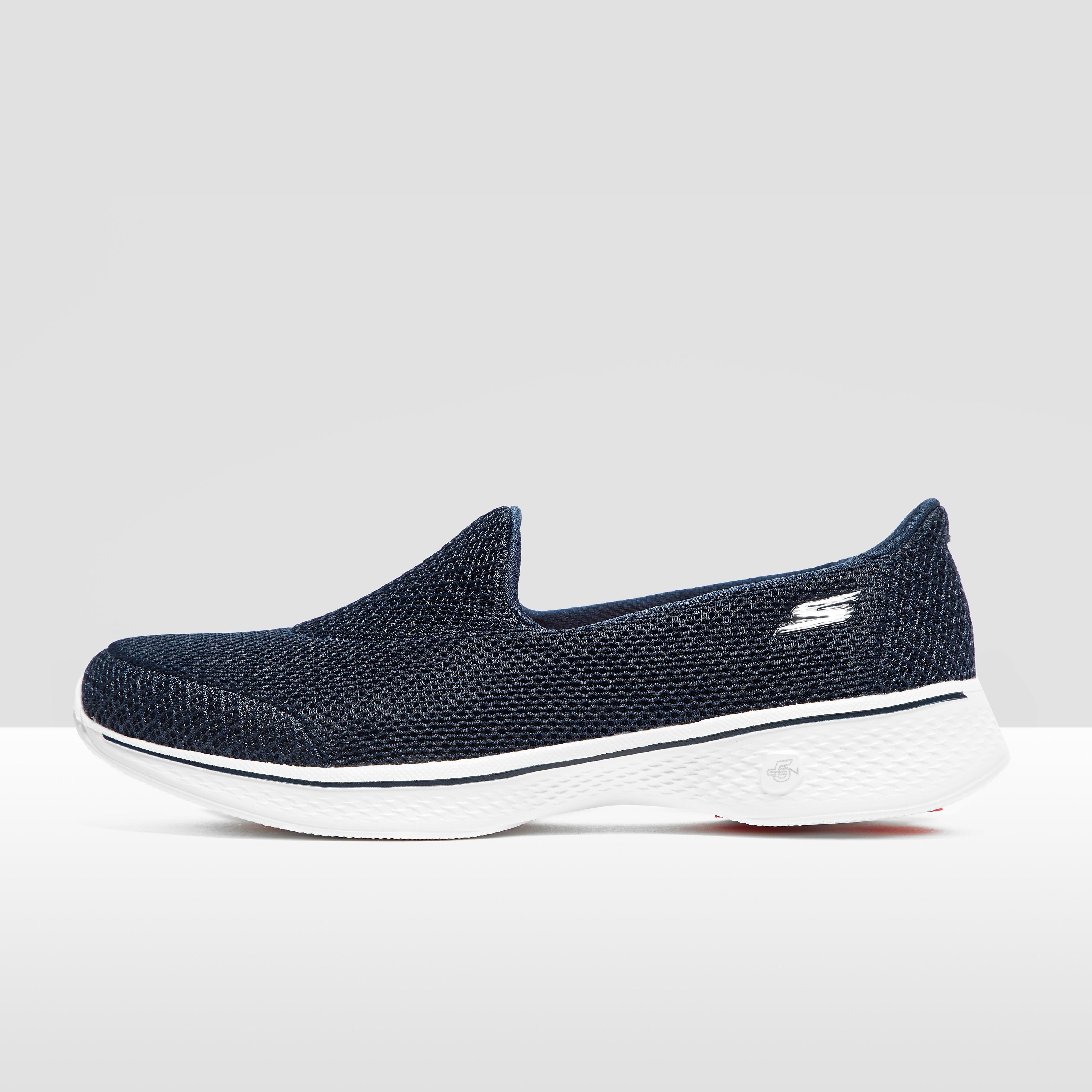 Skechers GOwalk 4- Propel Women's Casual Shoes