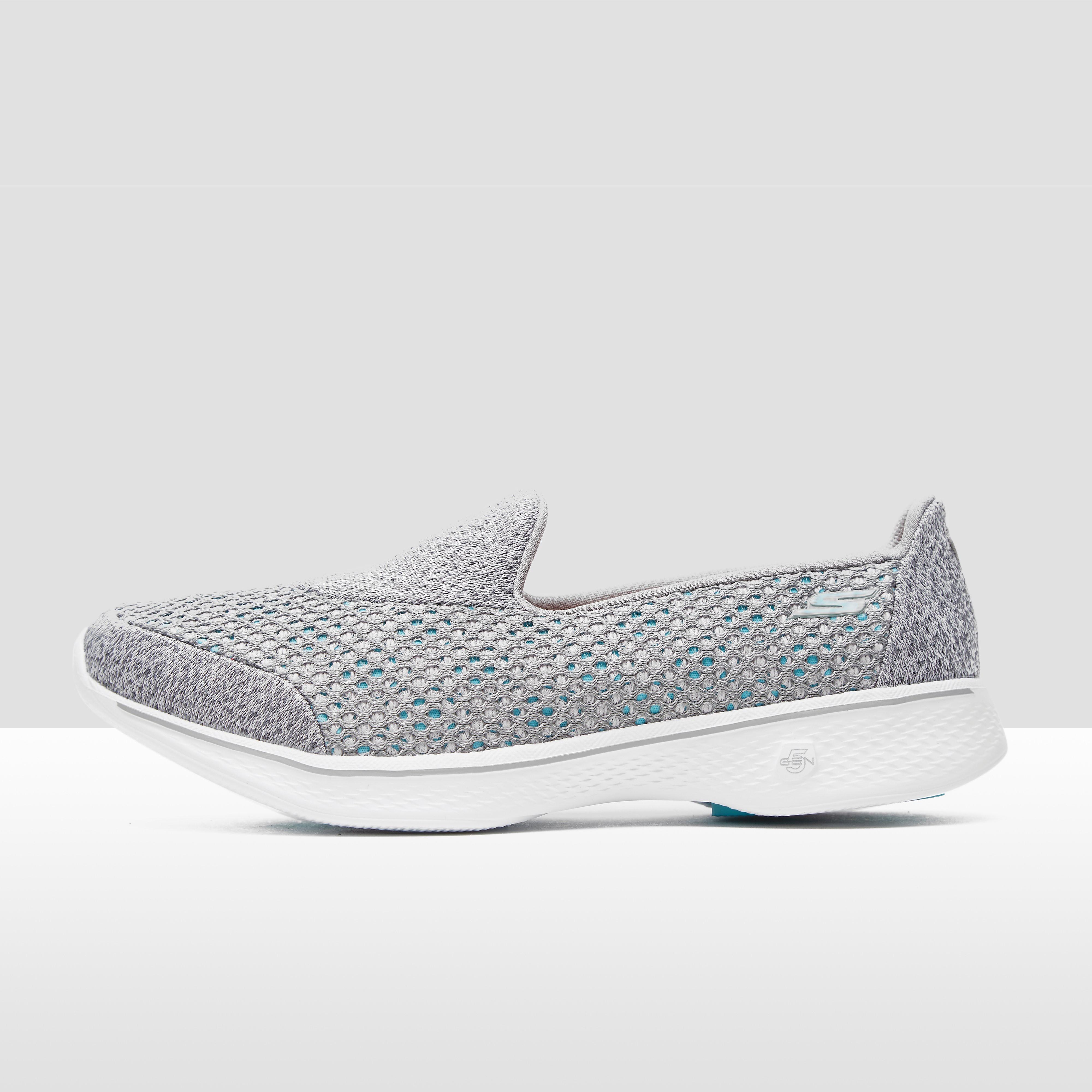 Skechers GOwalk 4- Kindle Women's Casual Shoes