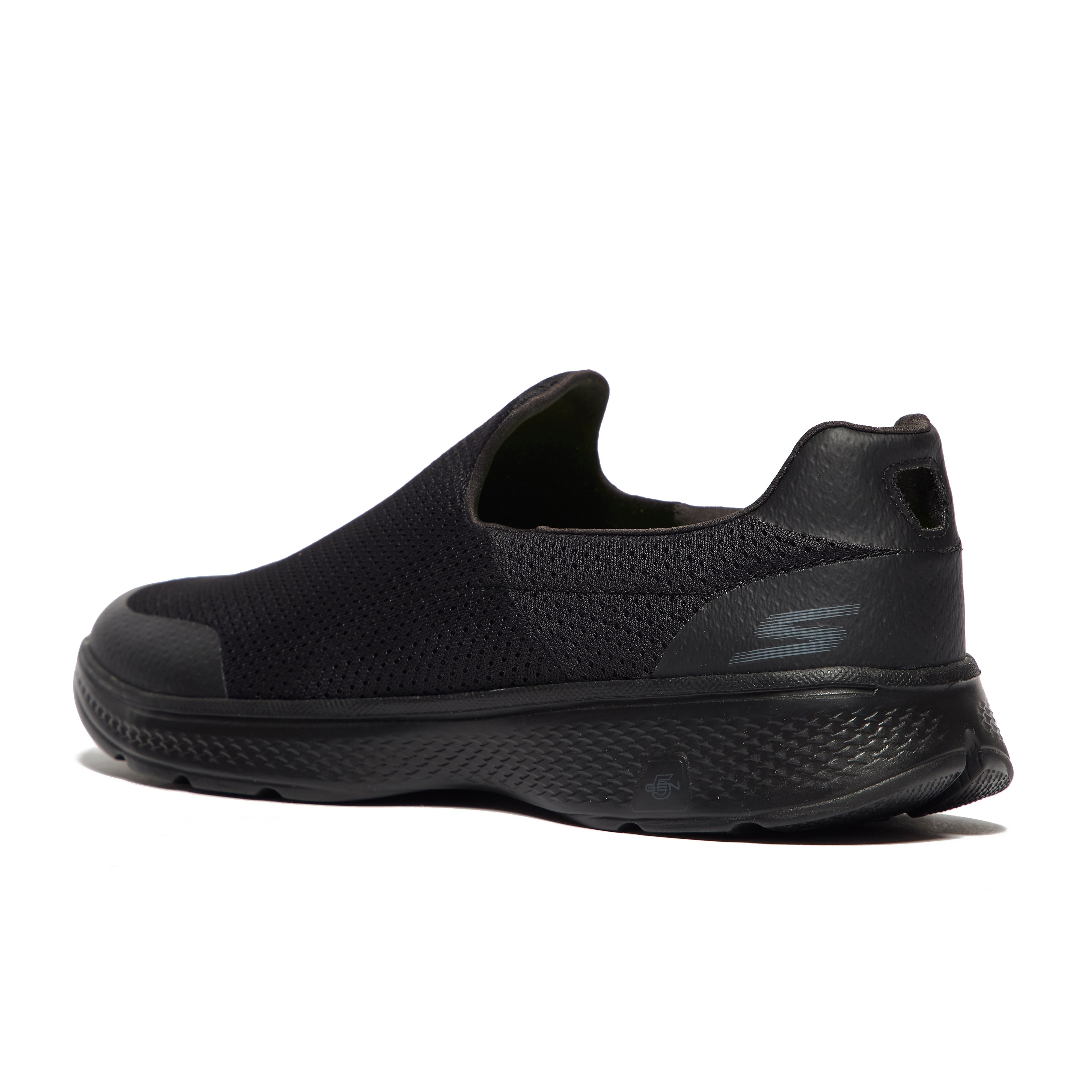 Skechers LTD GOwalk 4- Incredible Men's Casual Shoes
