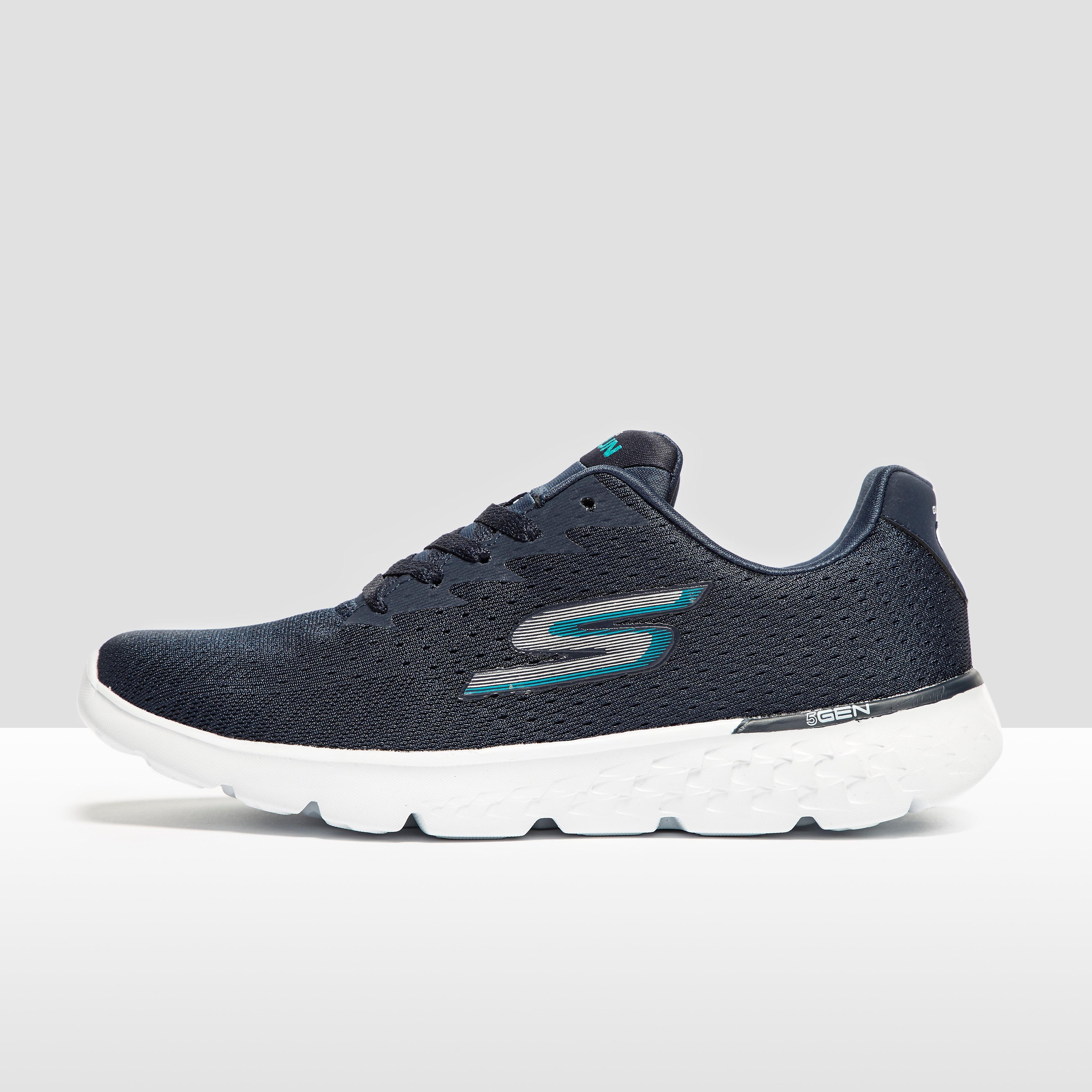 Skechers GO Run 400 Women's Training Shoes