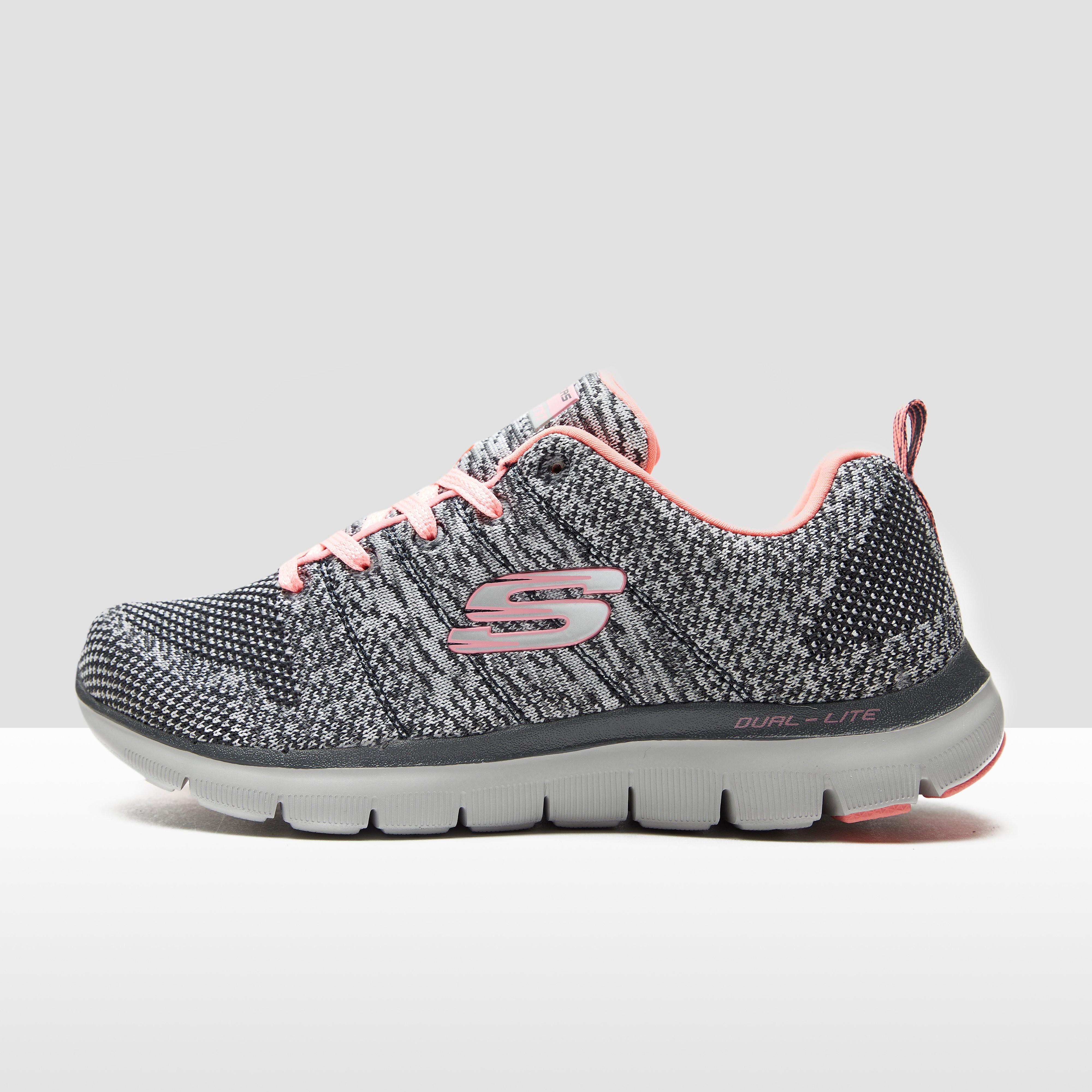 Skechers Flex Appeal 2.0 Women's Training Shoes