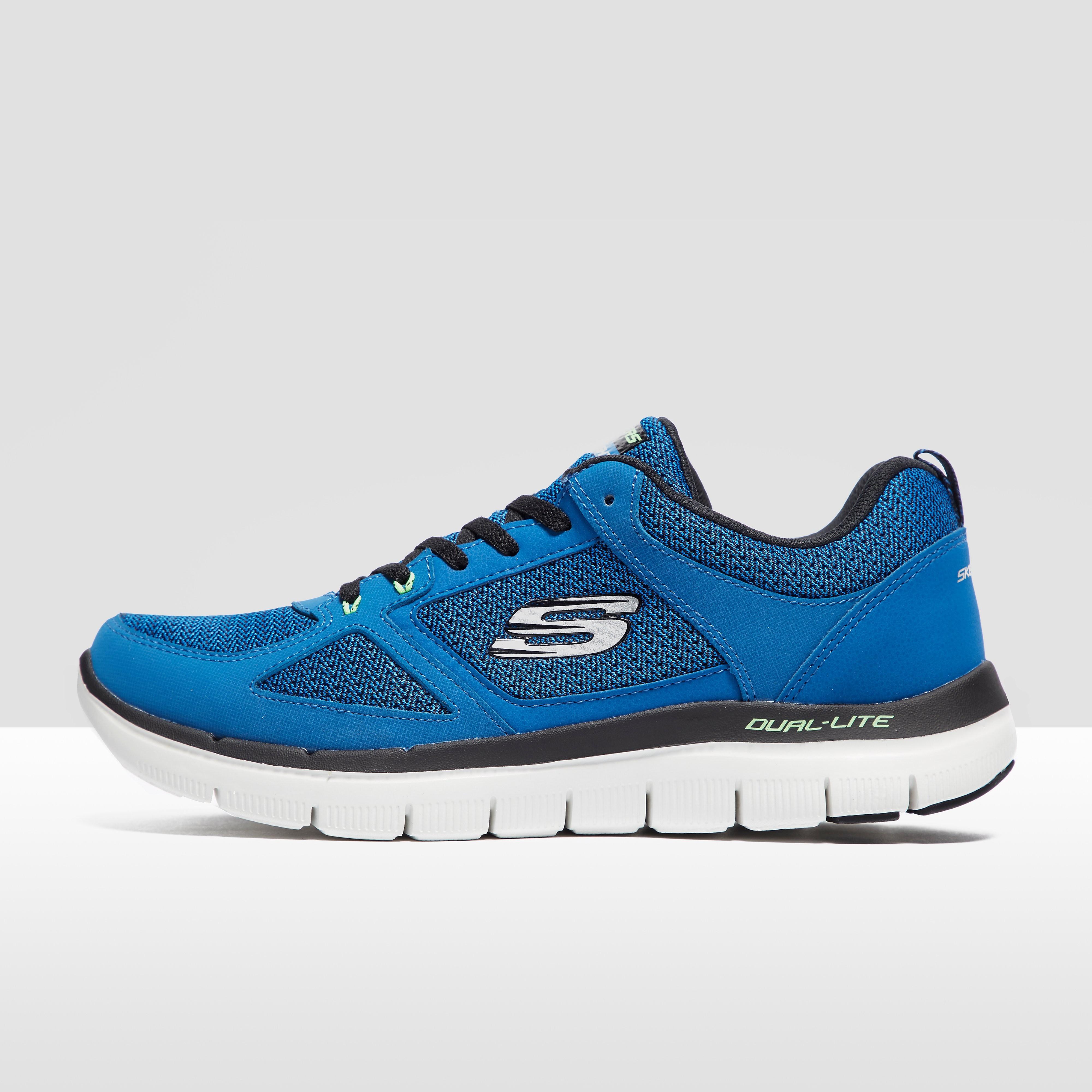 Skechers Flex Advantage 2 Men's Training Shoes