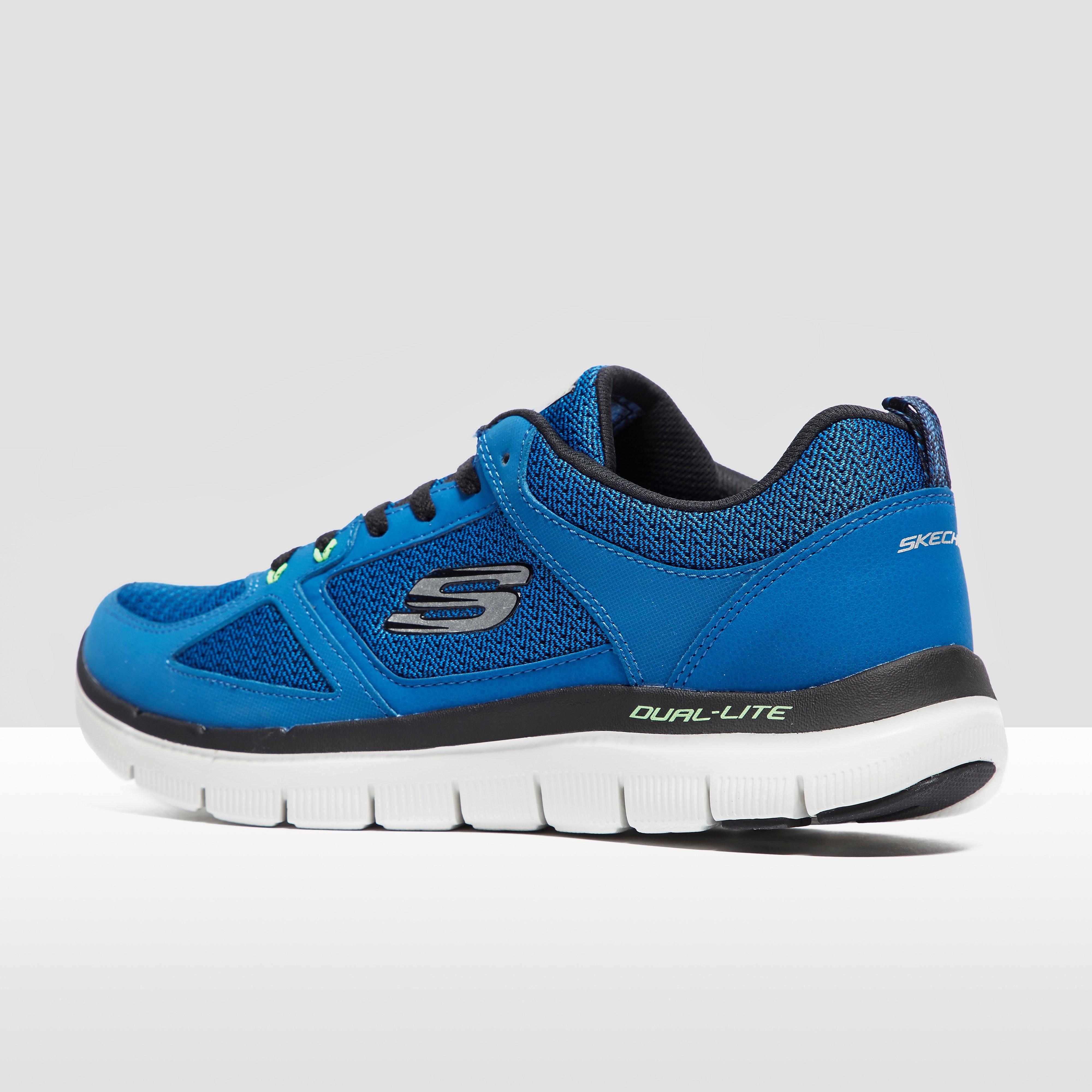 Skechers LTD Flex Advantage 2 Men's Training Shoes