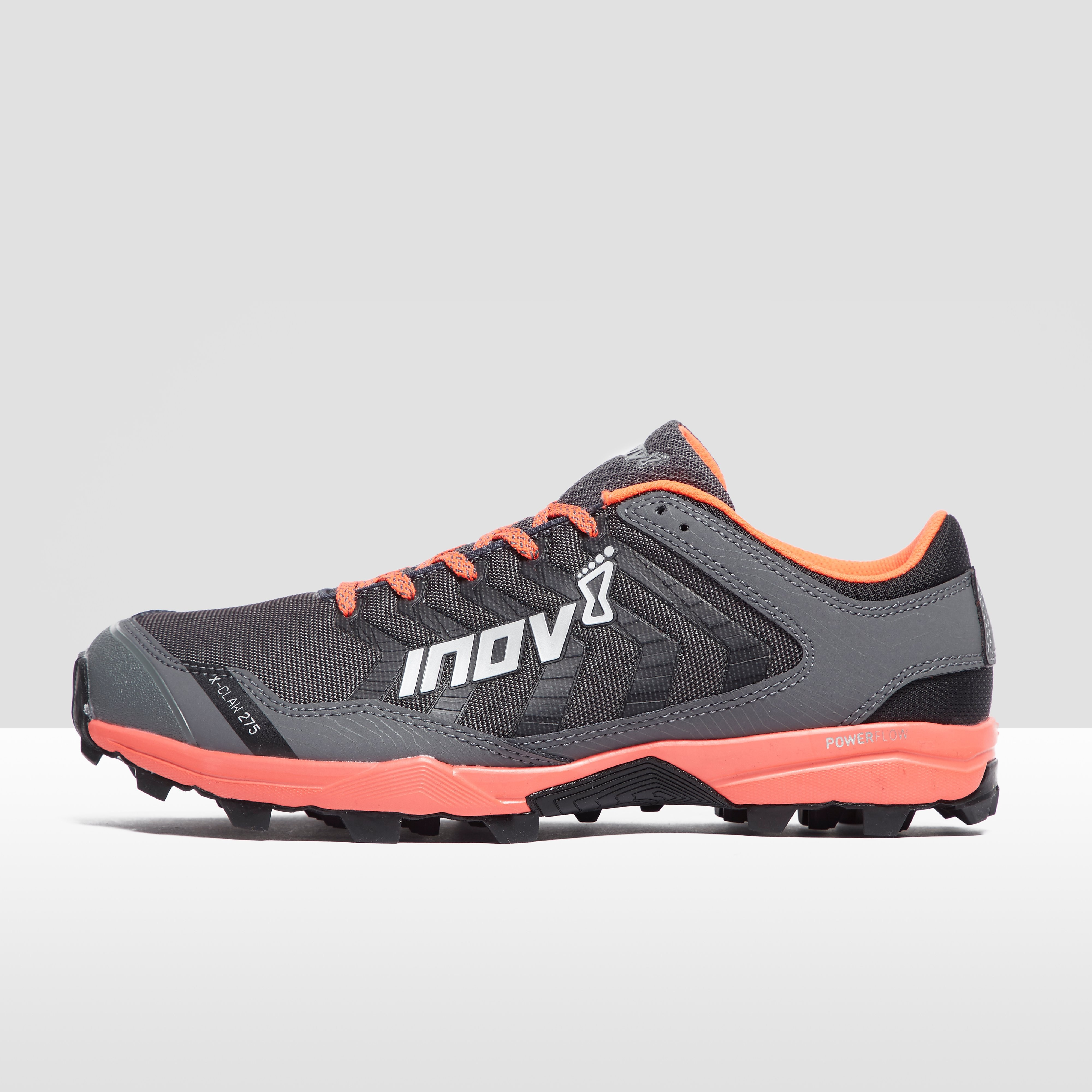 Inov-8 X-Claw 275 Women's Trail Running Shoes