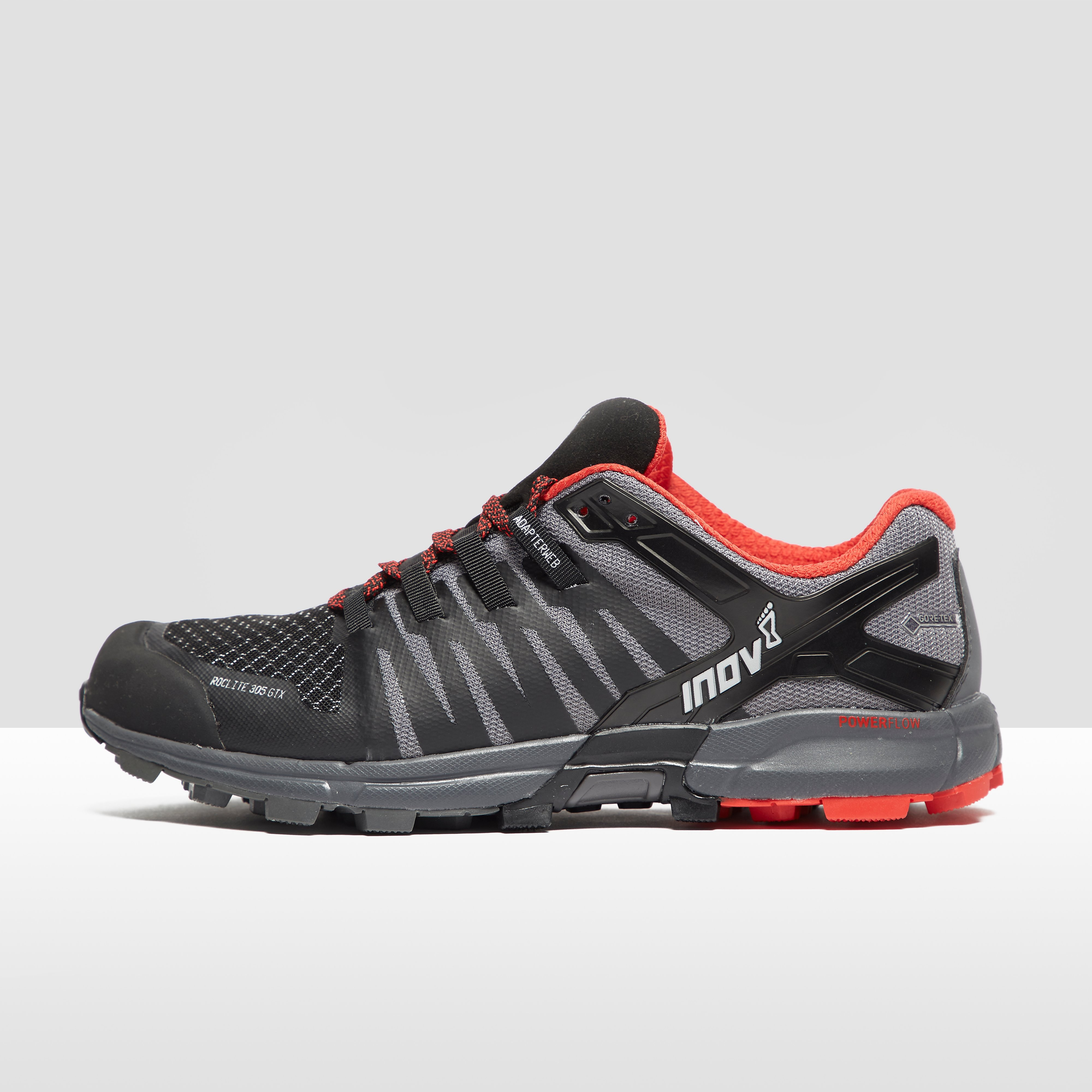 Inov-8 ROCLITE 305 GTX Men's Trail Running Shoes