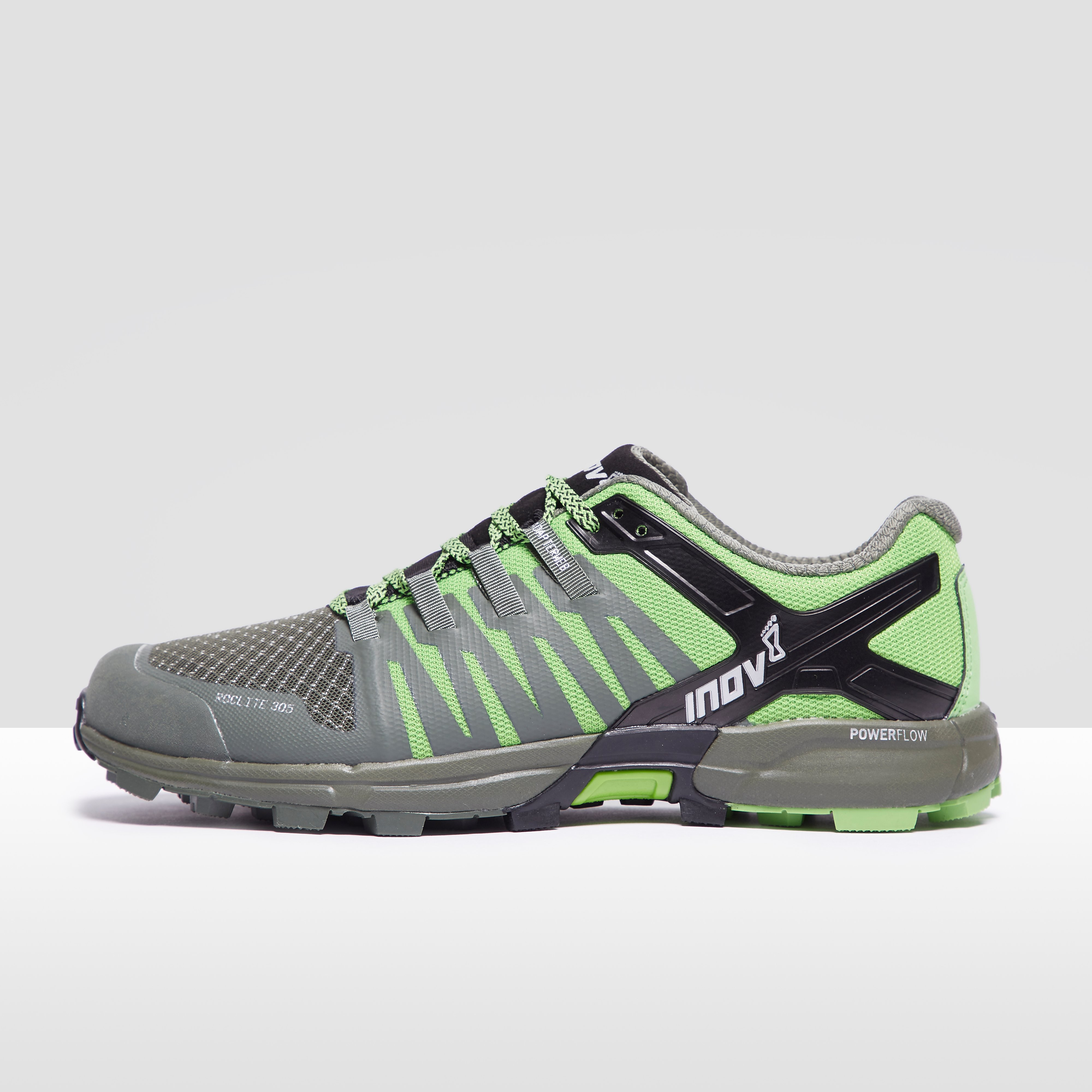 Inov-8 Roclite 305 Mens Trail Running Shoes