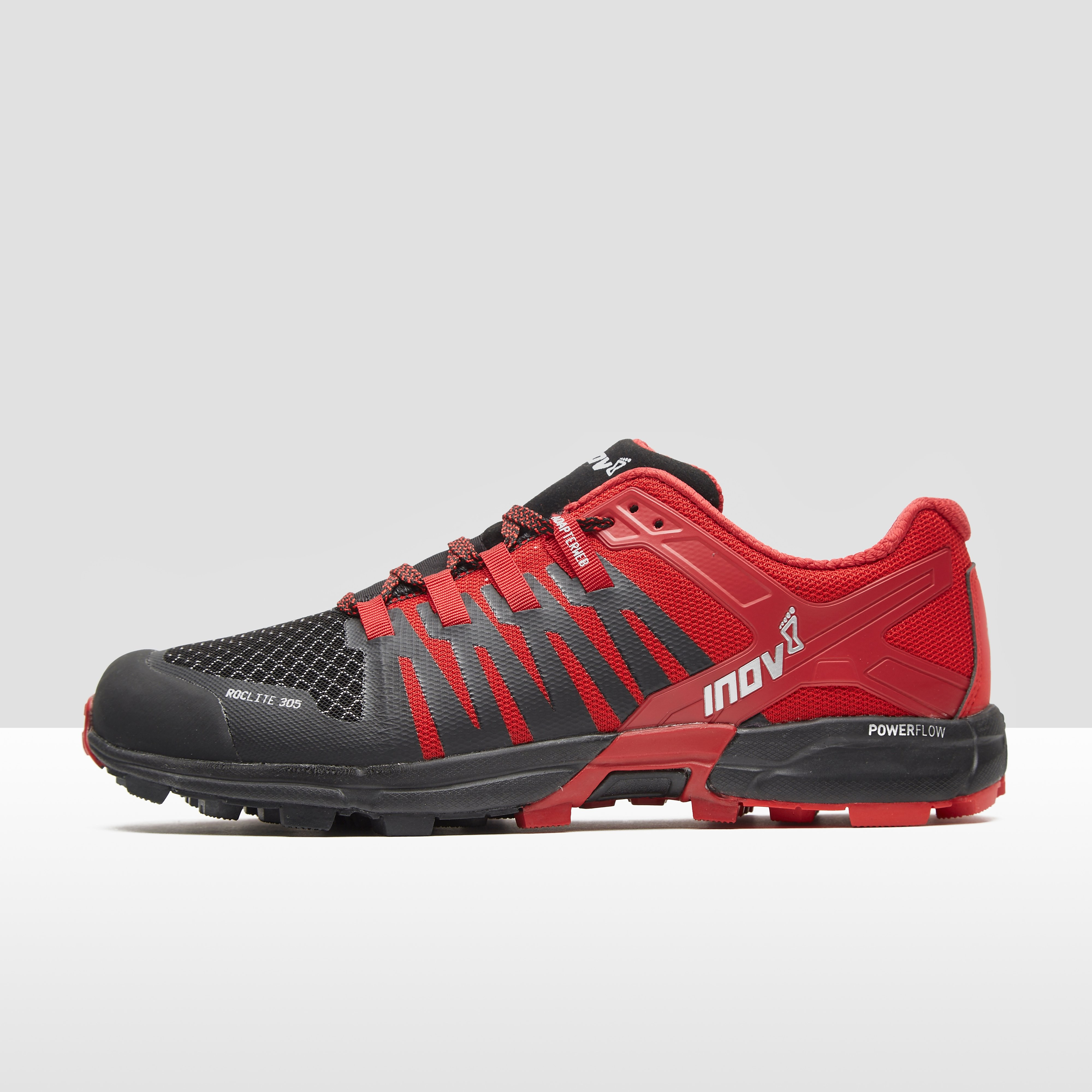 Inov-8 Roclite 305 Mens Trail Running Shoes