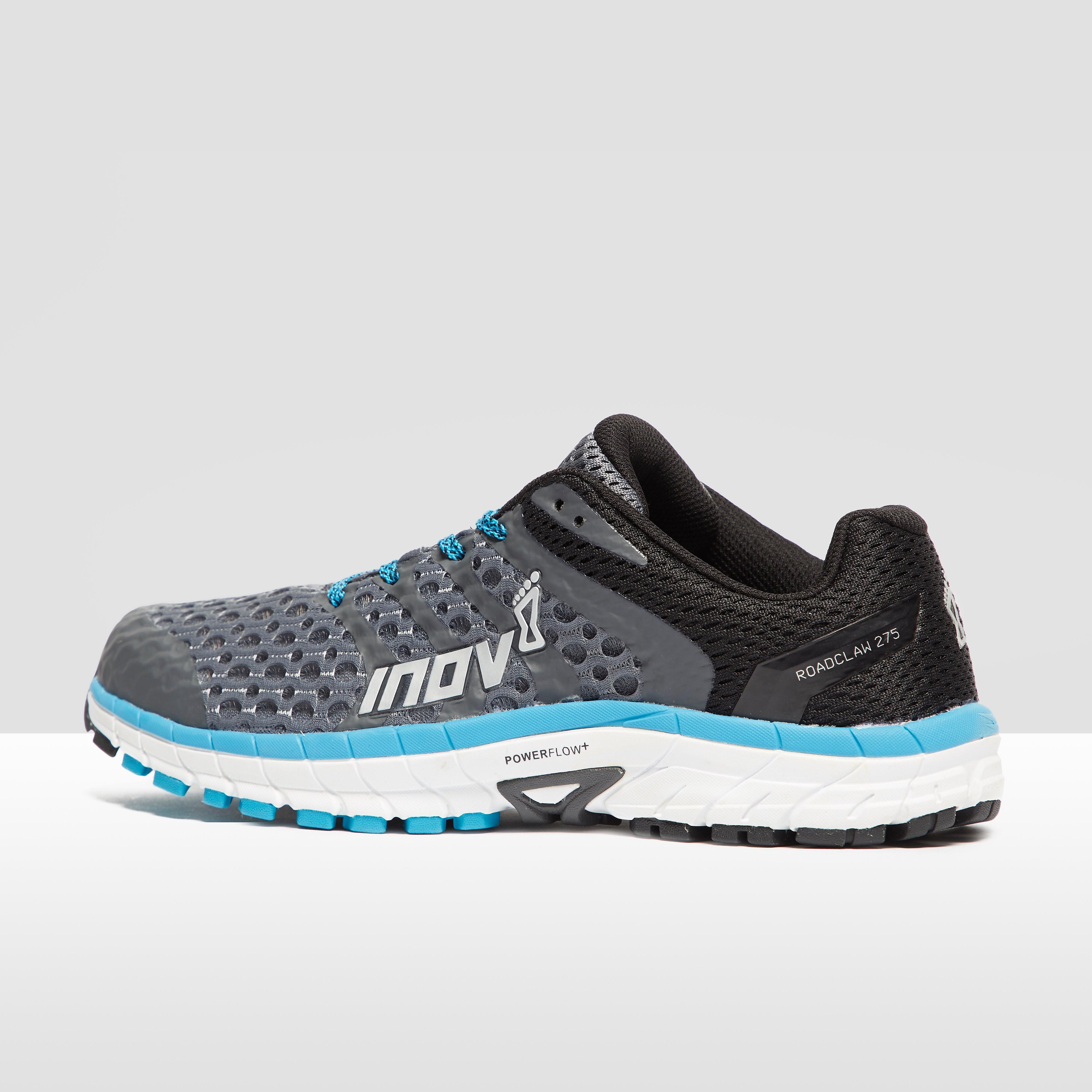 Inov-8 ROADCLAW 275 V2 Men's Trail Running Shoes