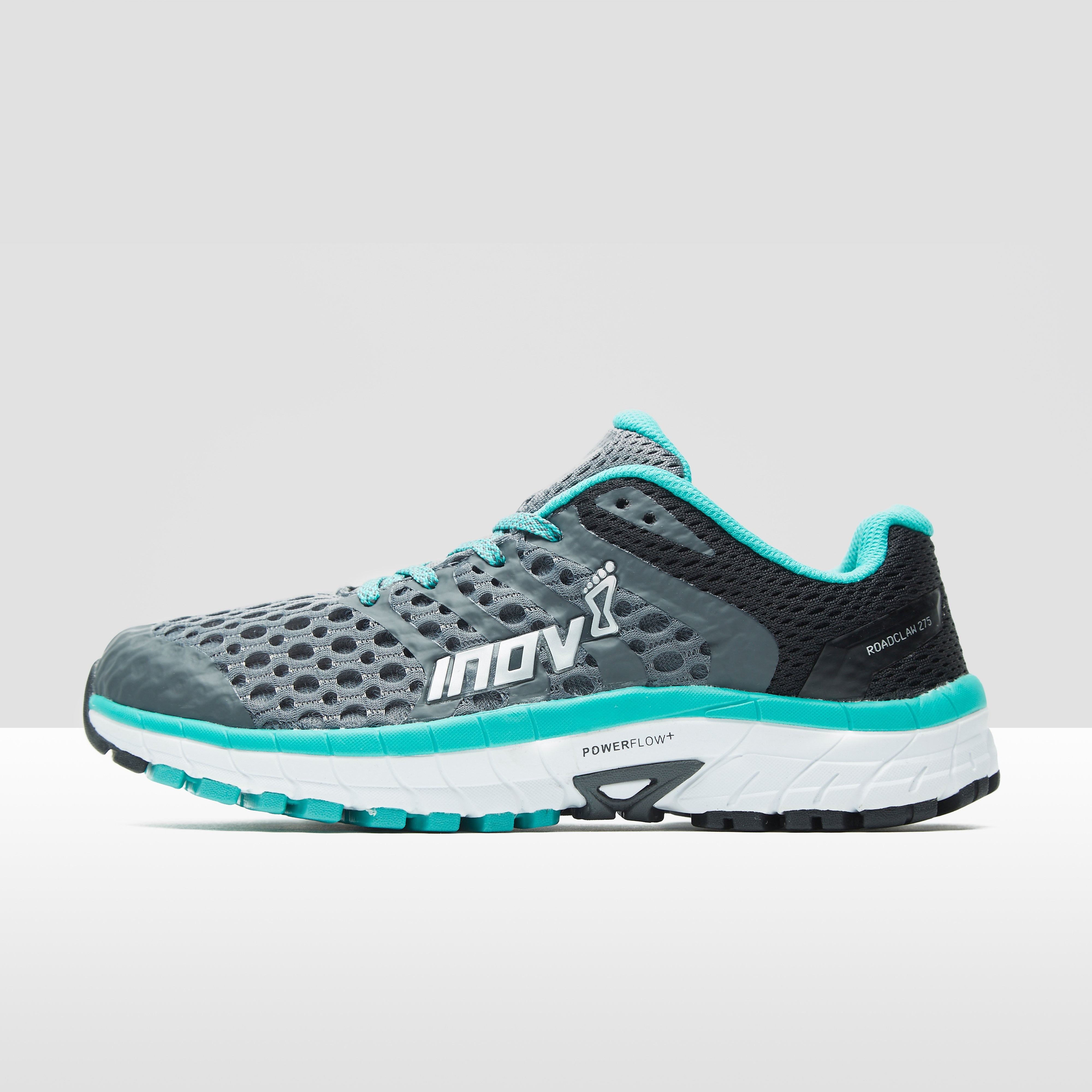 Inov-8 Roadclaw 275 V2 Women's Trail Running Shoes