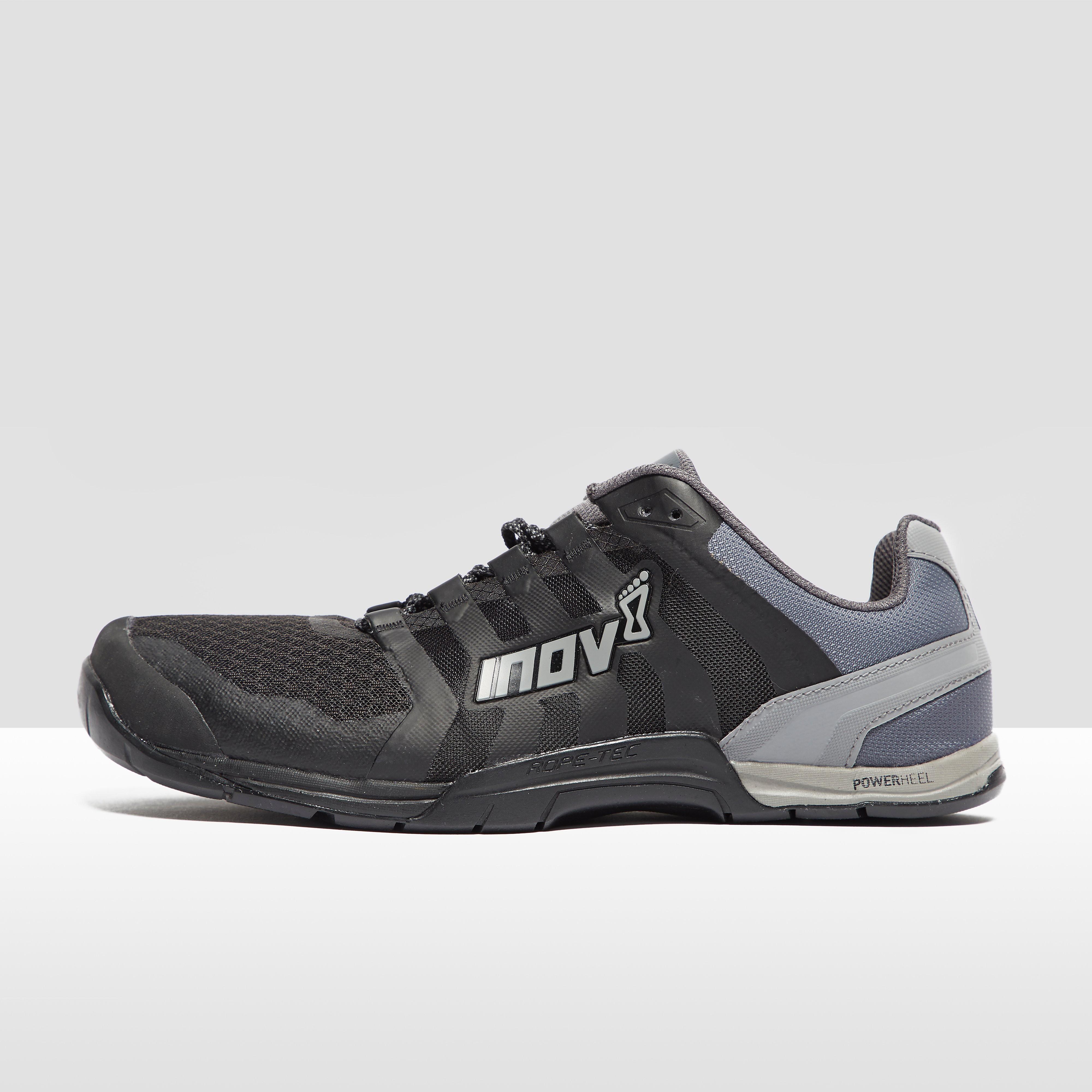 Inov-8 F-LITE 235 V2 Men's Training Shoes