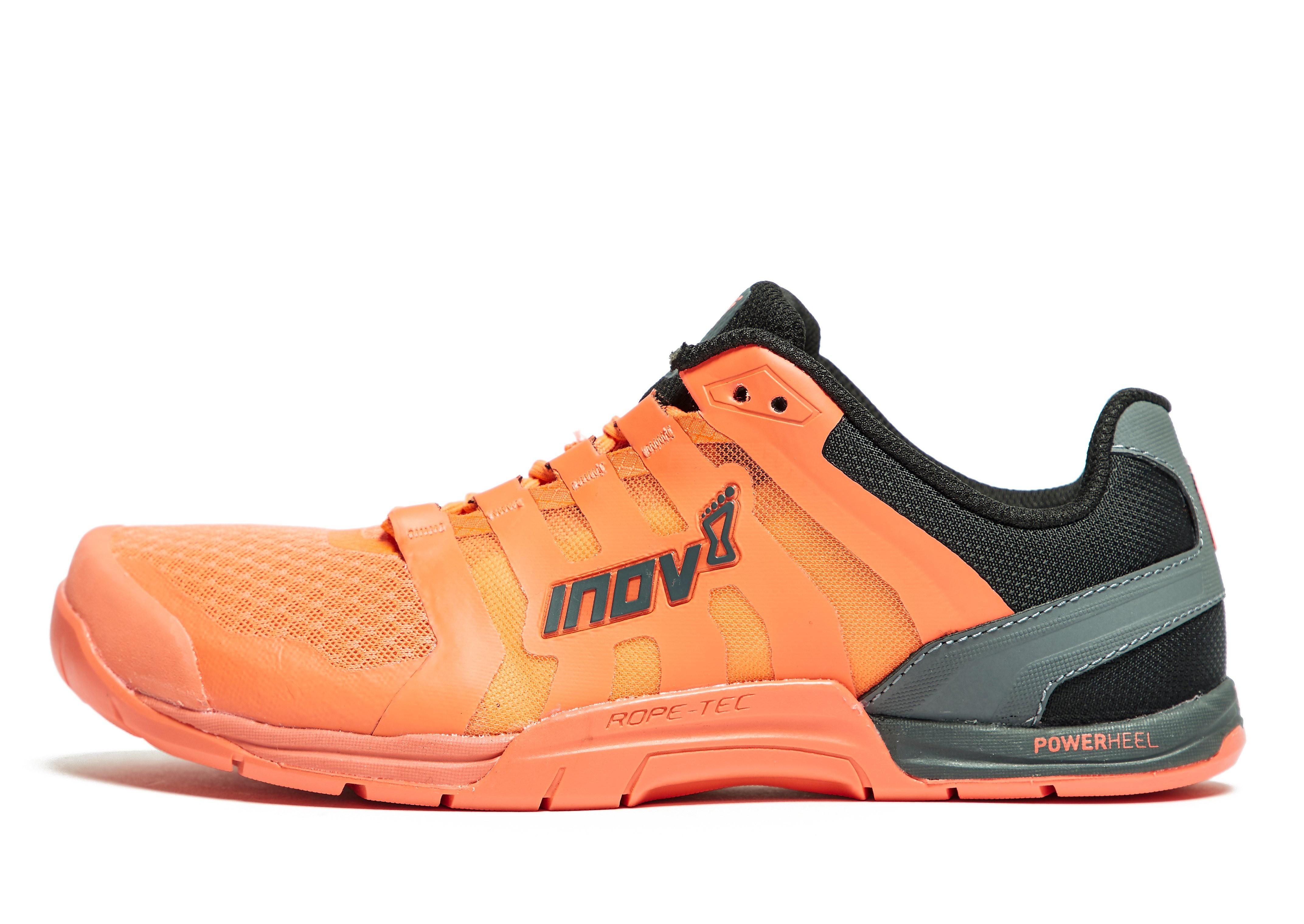 Inov-8 Women's F-LITE 235 V2 Training Shoes