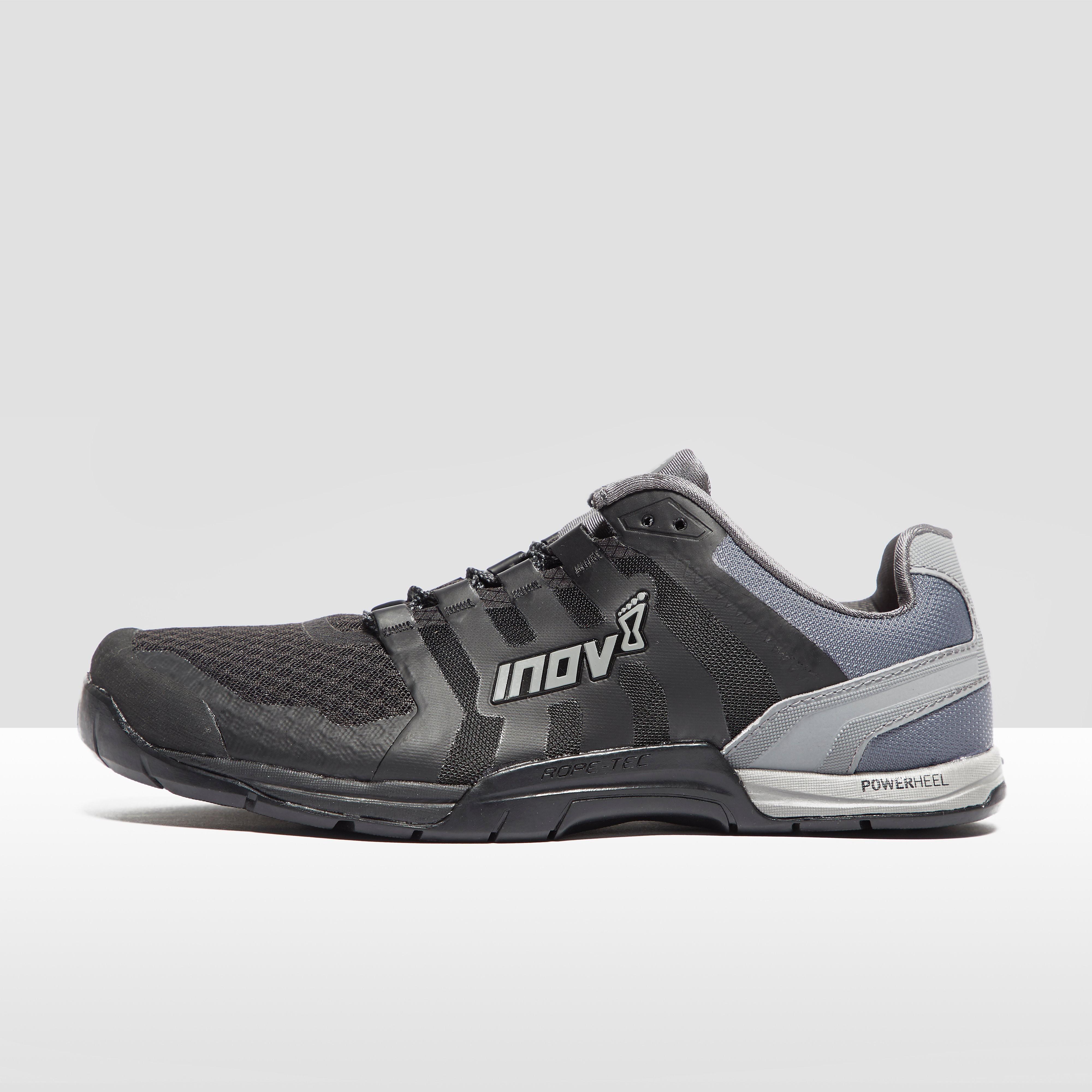 Inov-8 F-LITE 235 V2 Women's Training Shoes