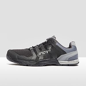 f8db7d0d094c Inov-8 F-LITE 235 V2 Women s Training Shoes ...