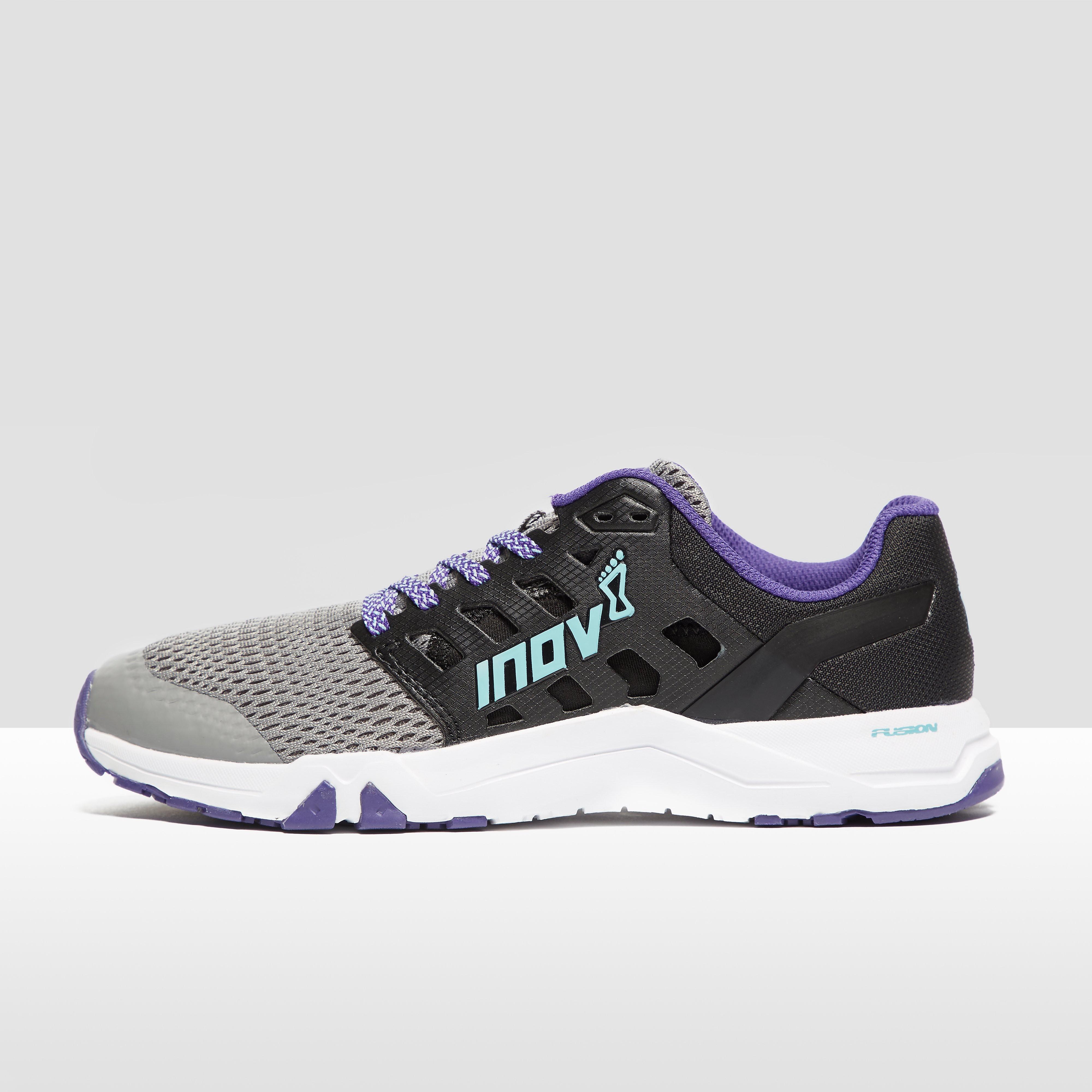 Inov-8 All-train 215 Women's Training Shoes