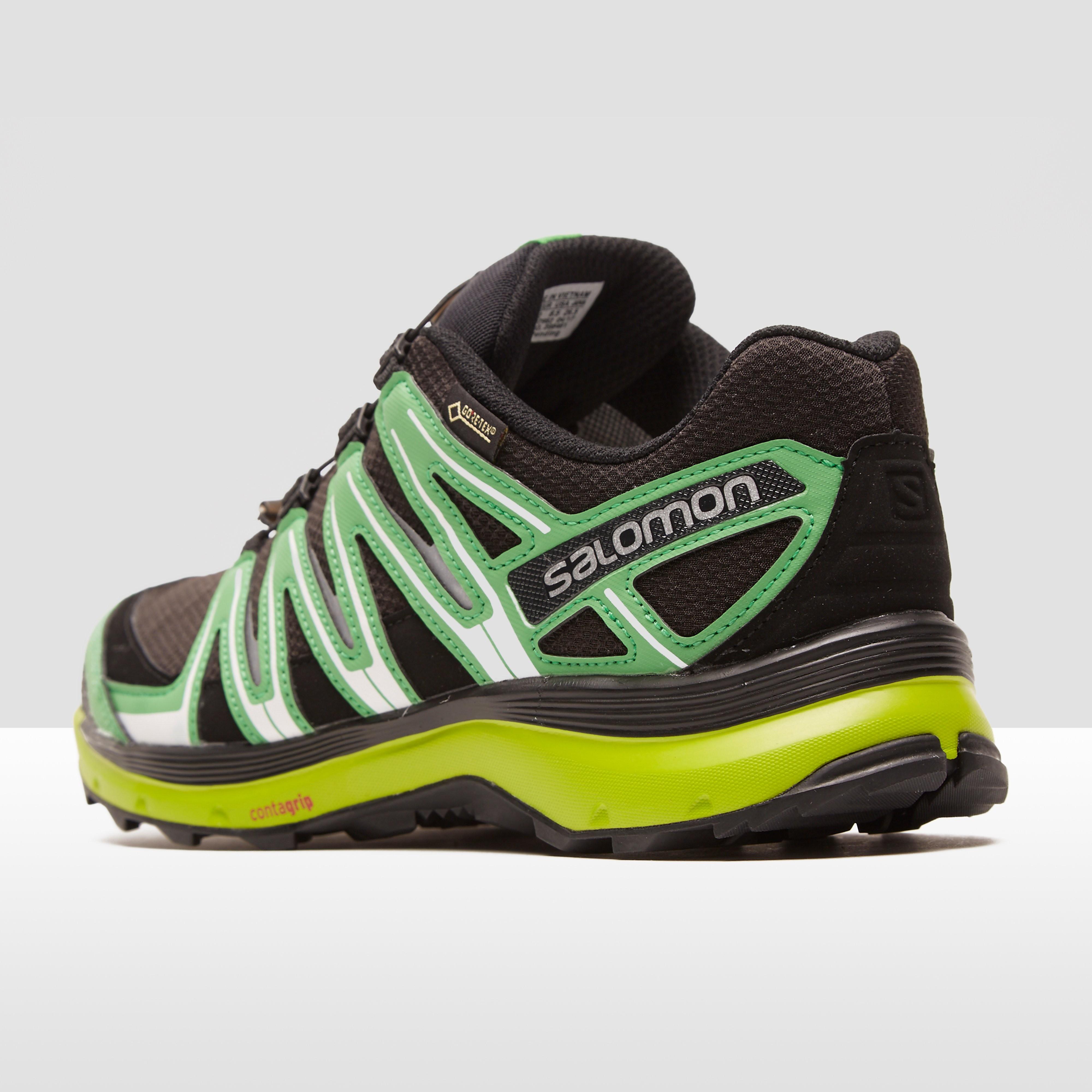 Salomon XA Lite GTX Men's Trail Running Shoes