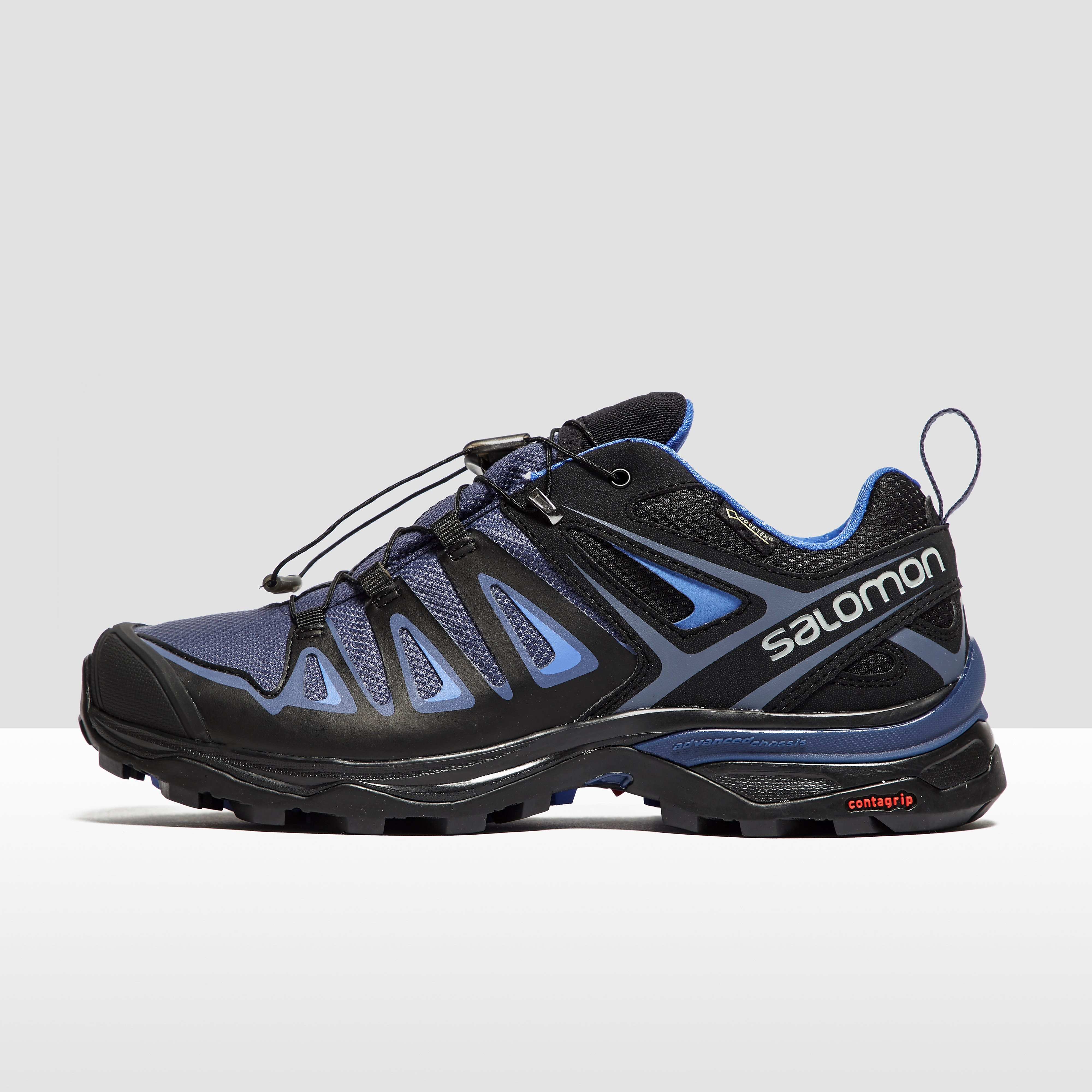 Salomon X ULTRA 3 GTX Women's Hiking Shoes