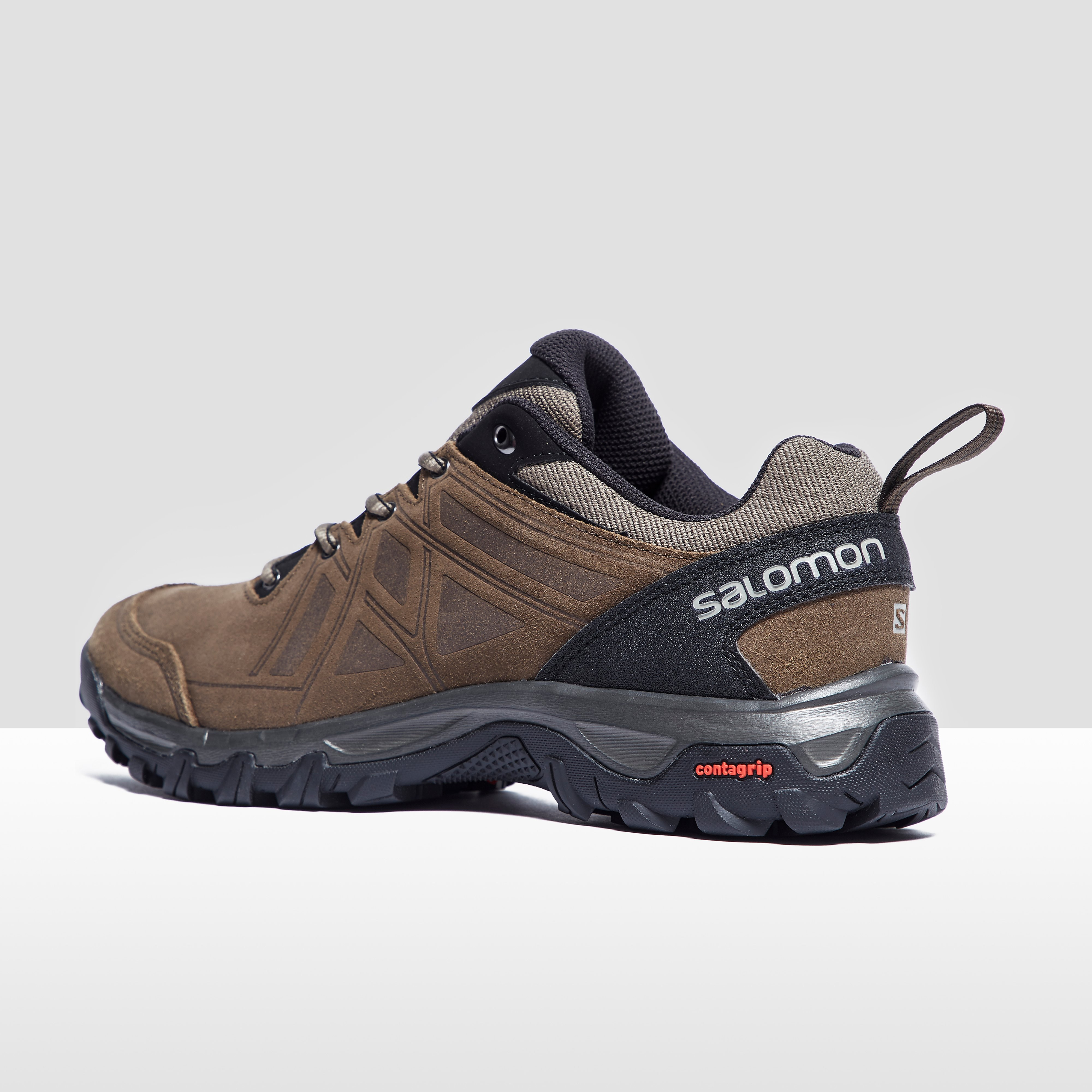 Salomon Evasion 2 LTR Men's Walking Shoes