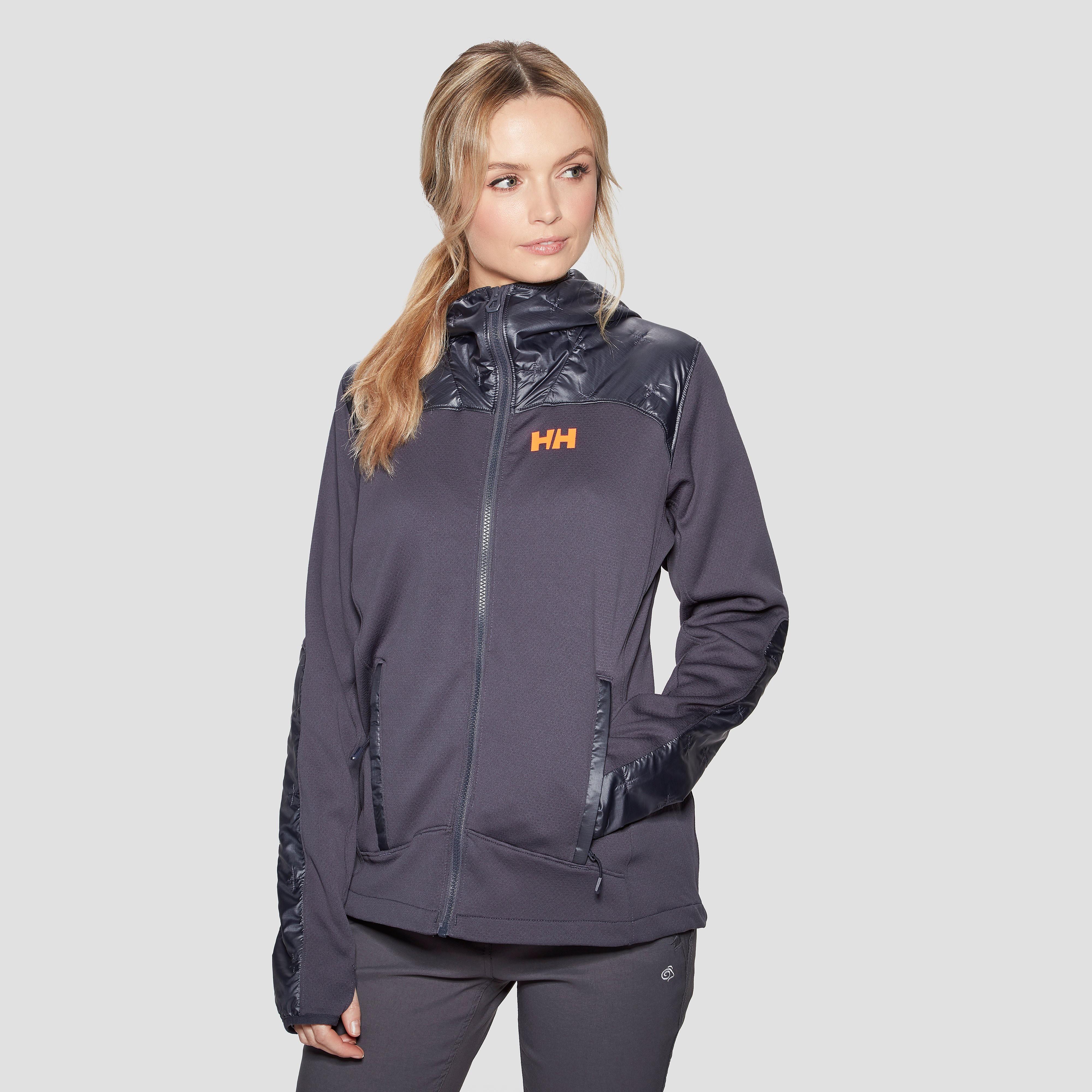 Helly Hansen Ullr Midlayer Women's Jacket