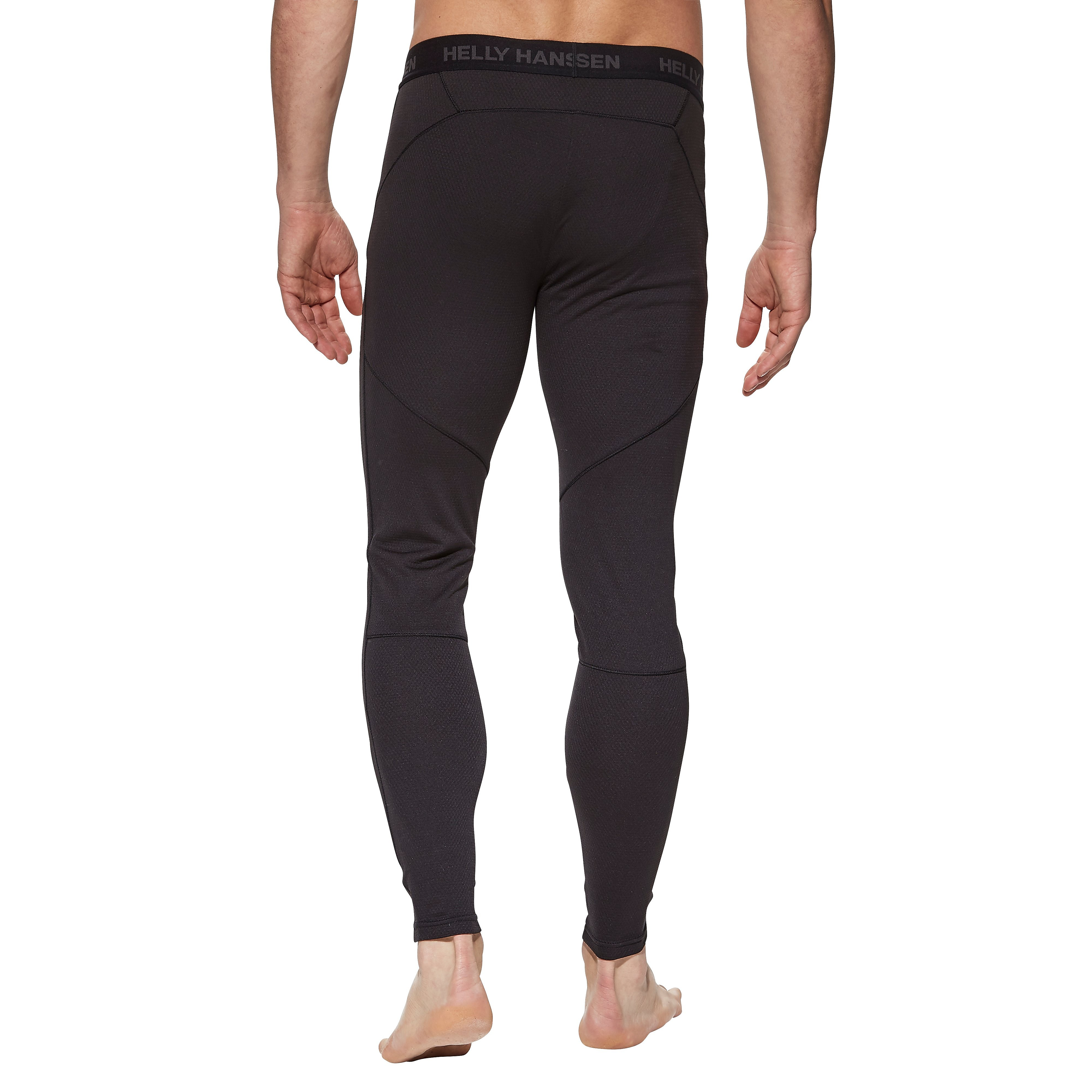 Helly Hansen The Lifa Active Men's Pants