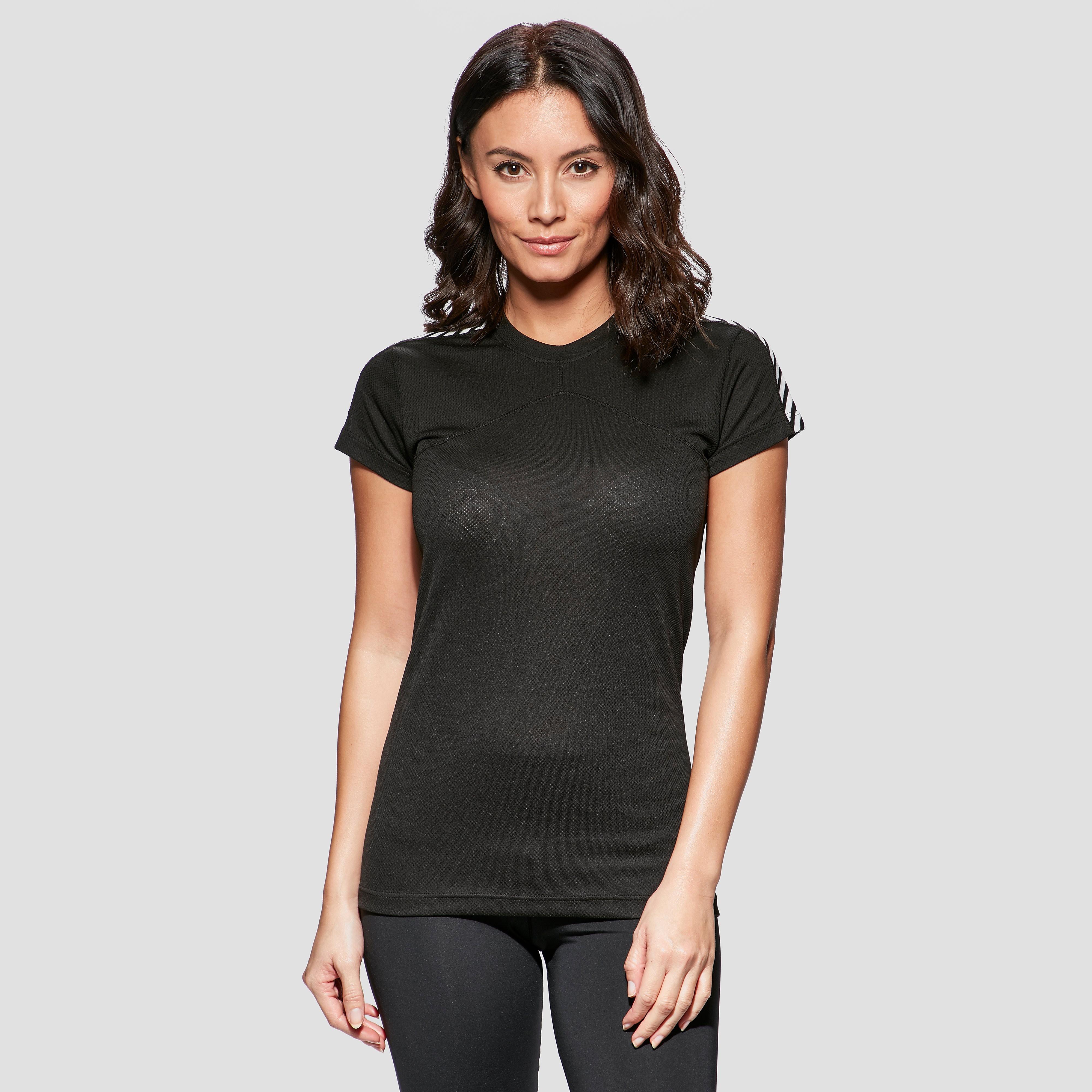 Helly Hansen Lifa Women's T-Shirt