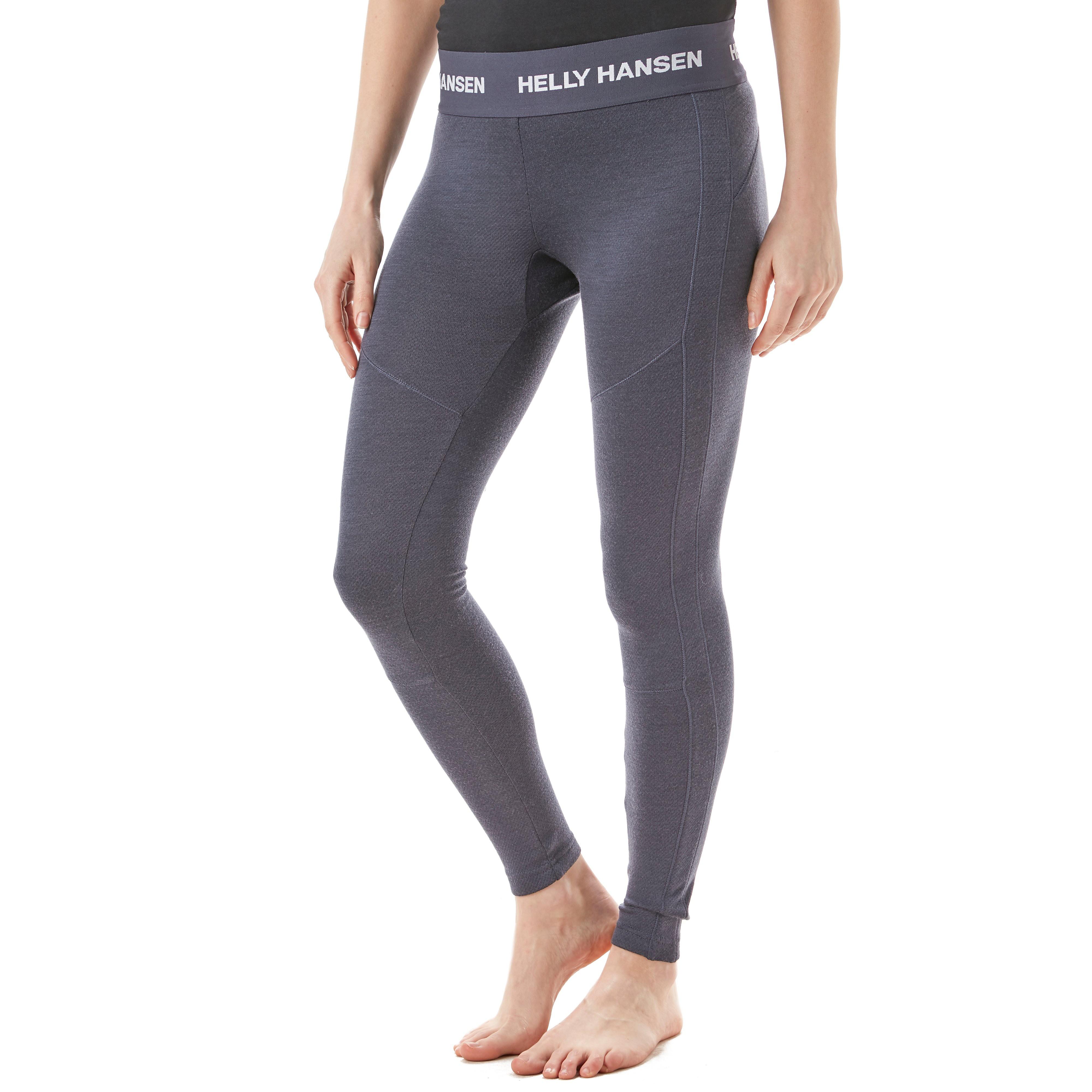Helly Hansen Lifa Merino Women's Pants