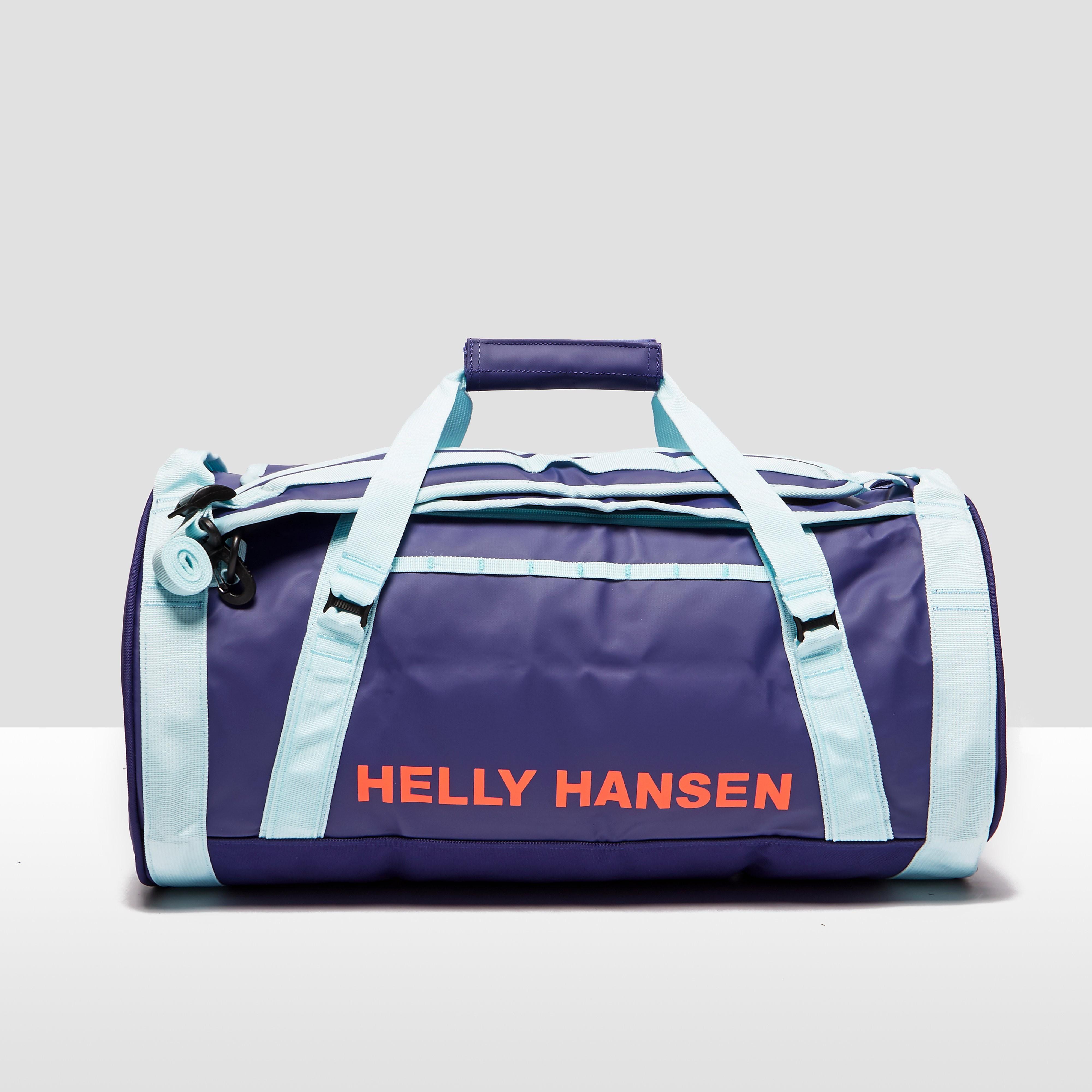 Helly Hansen 30L Duffel Bag 2