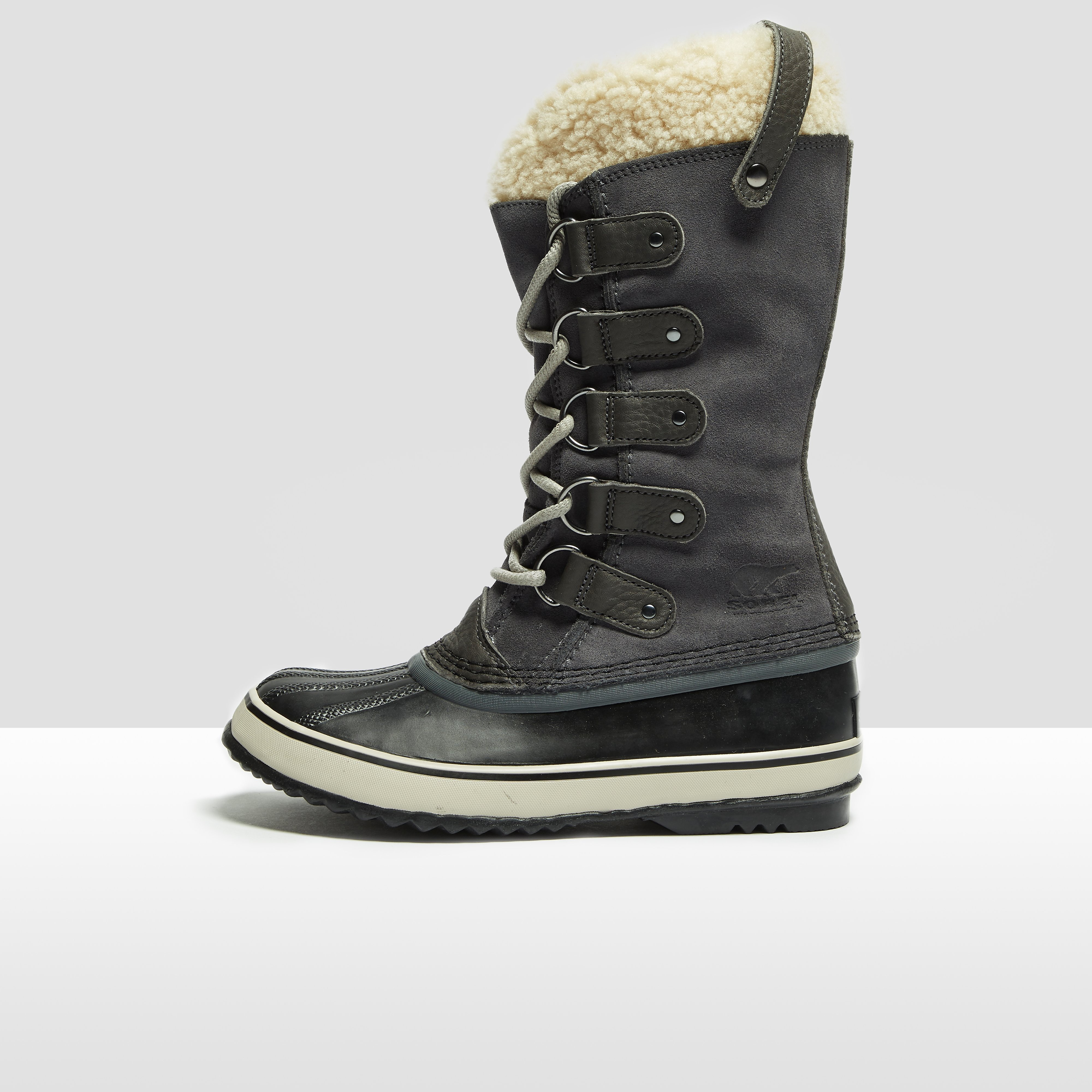 Sorel Joan Of Arctic Women's Shearling Boots