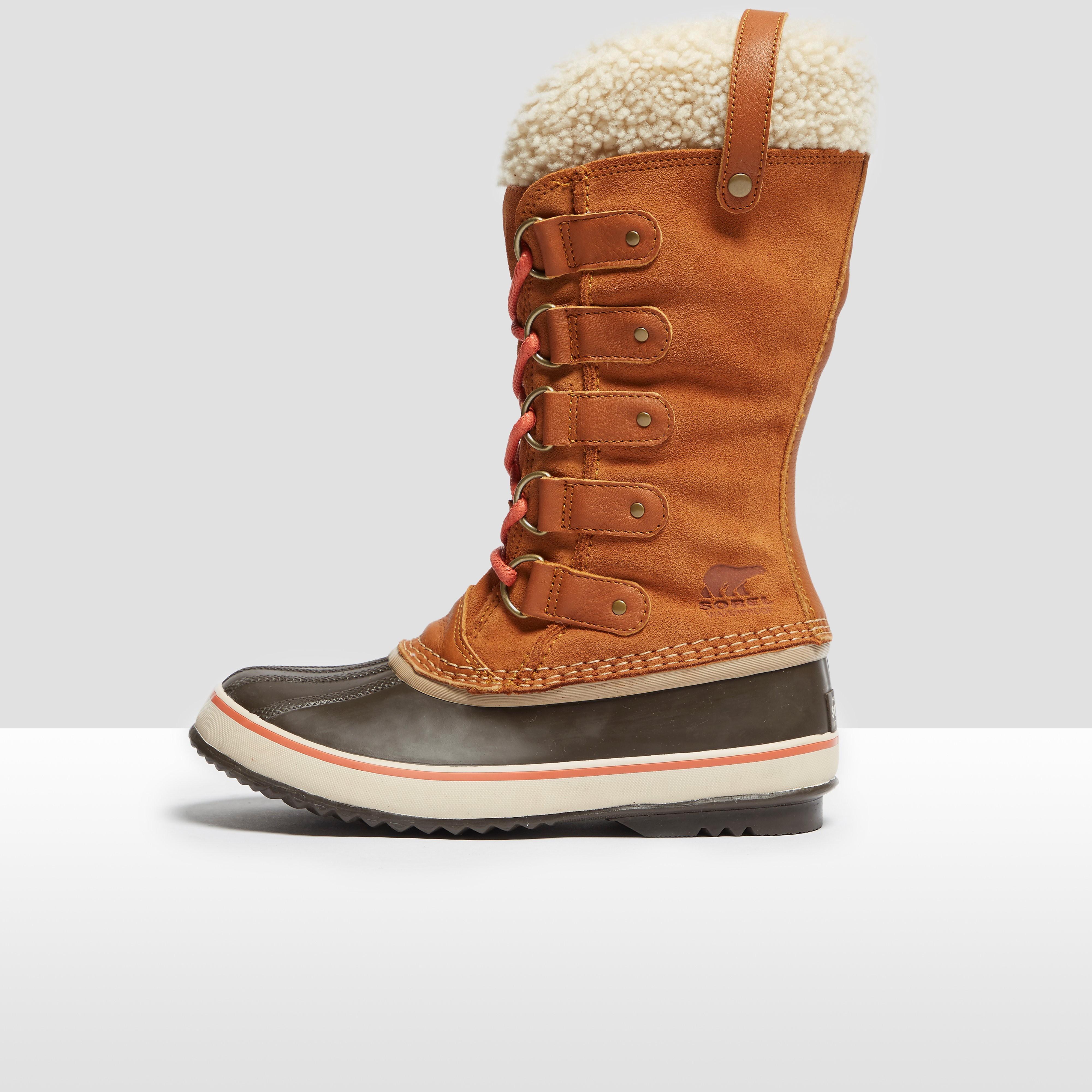 Sorel Joan Of Arctic Women's Shearling Boots