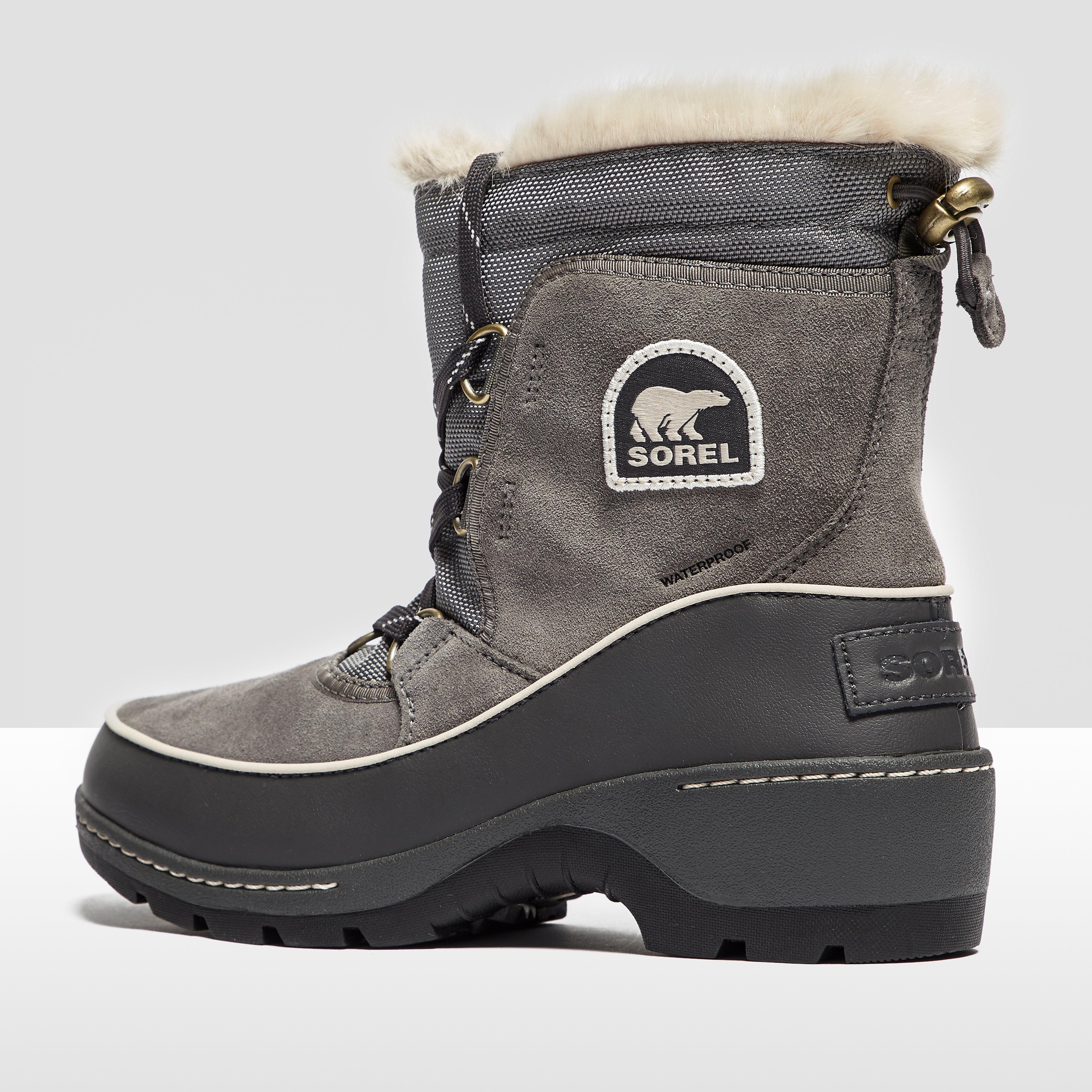 Sorel Torino Women's Boots
