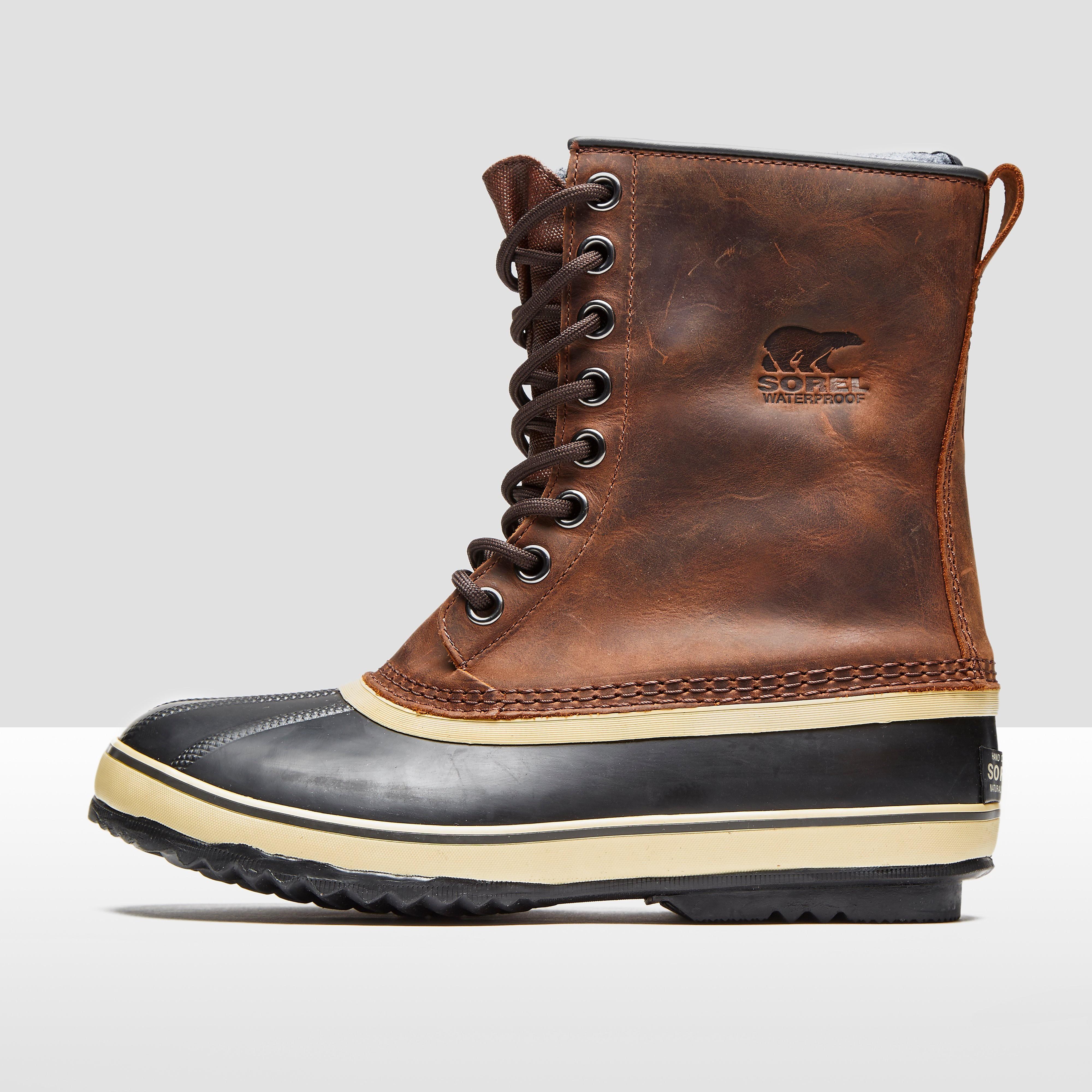 Sorel Men's 1964 Premium T Boots