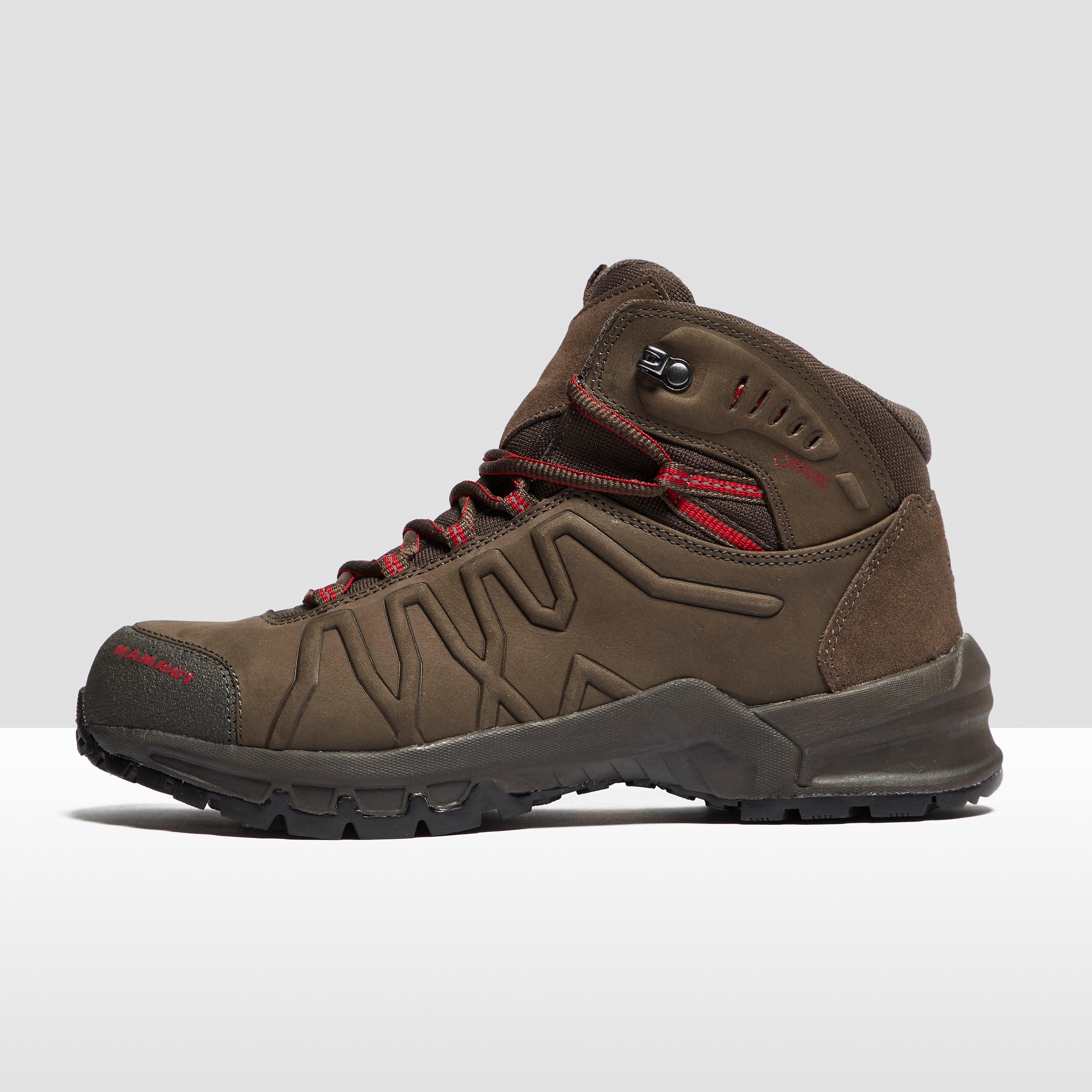 Mammut Mercury Mid II Men's Hiking Boot