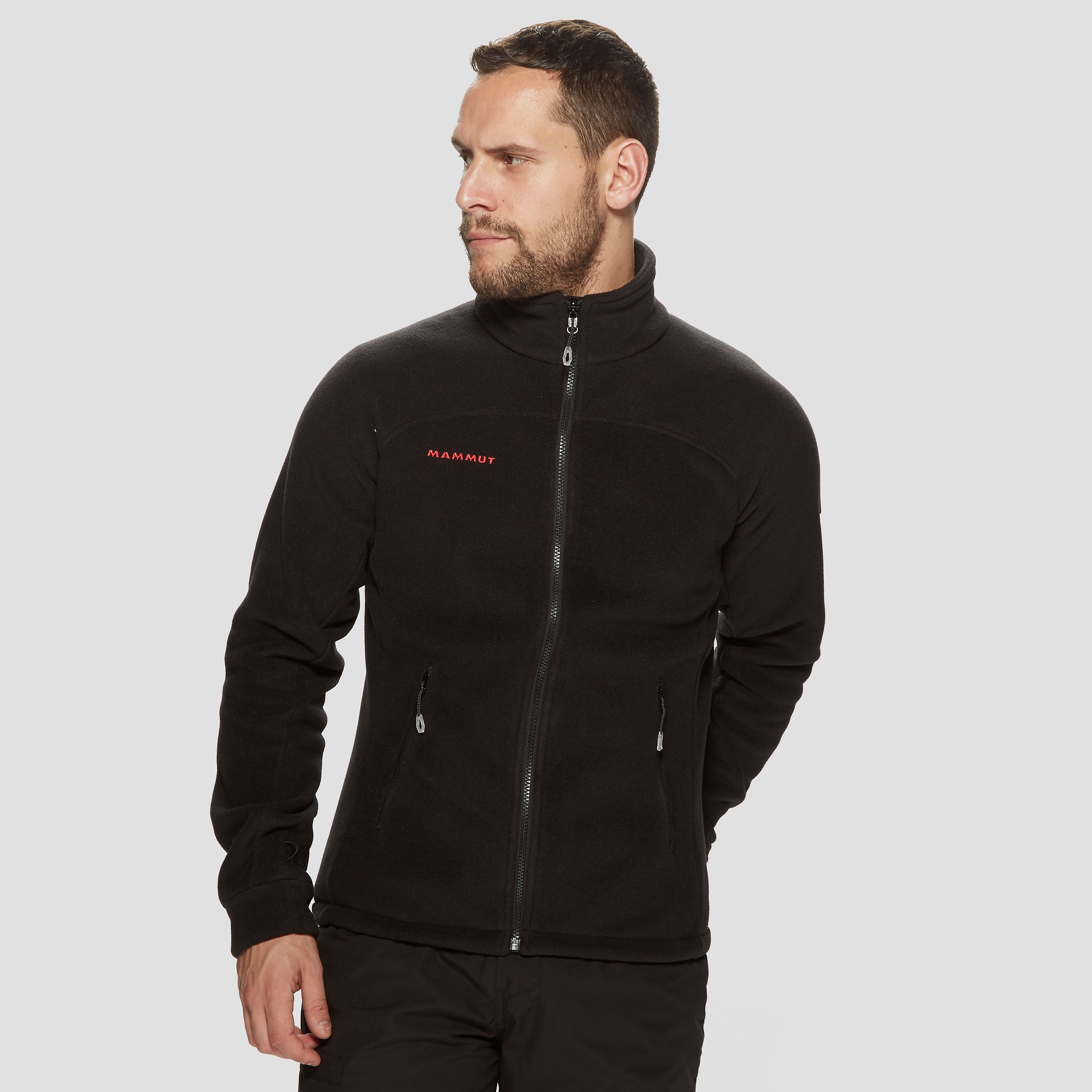 Mammut Innominata Advanced Men's Jacket