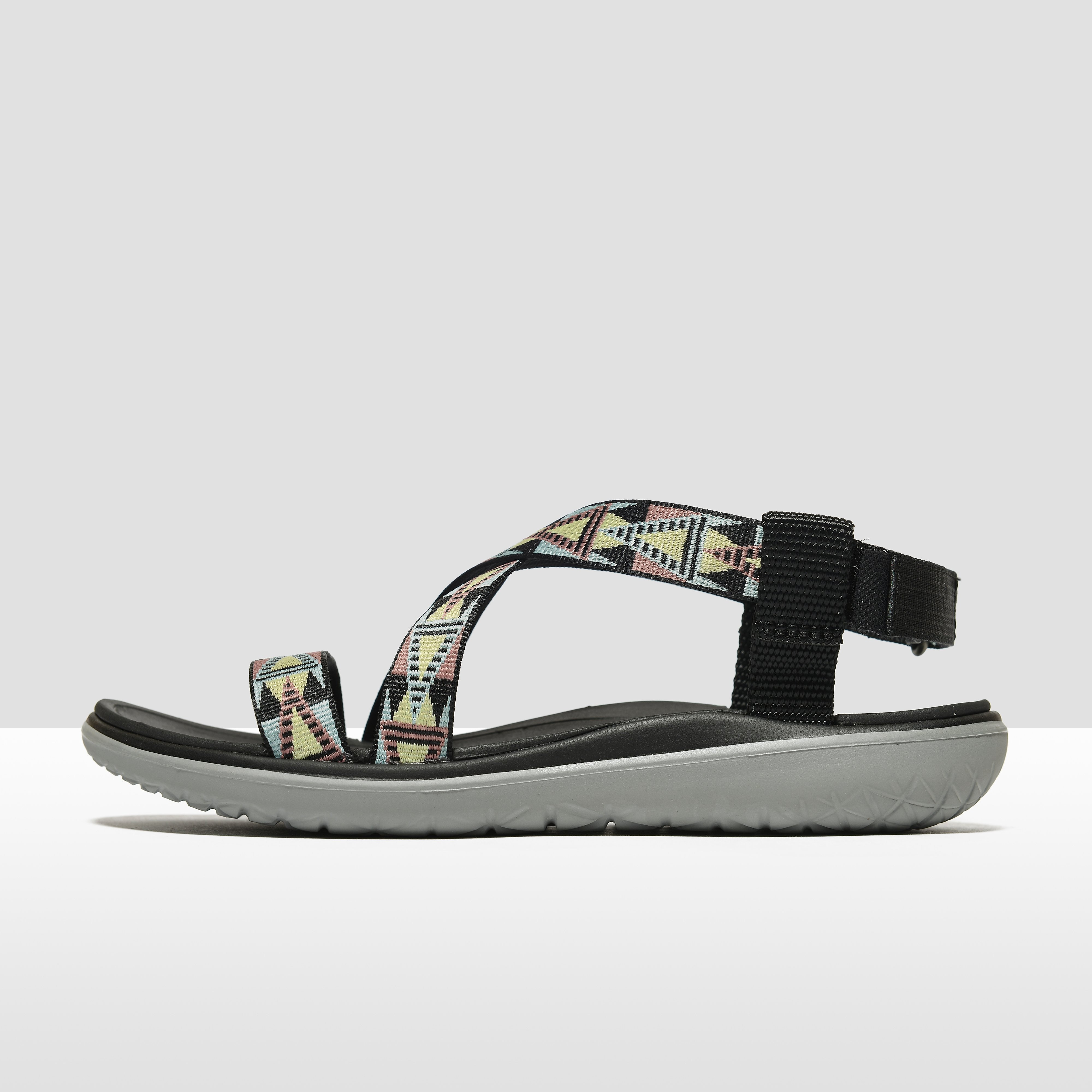 Teva Terra-Float Livia Women's Sandals