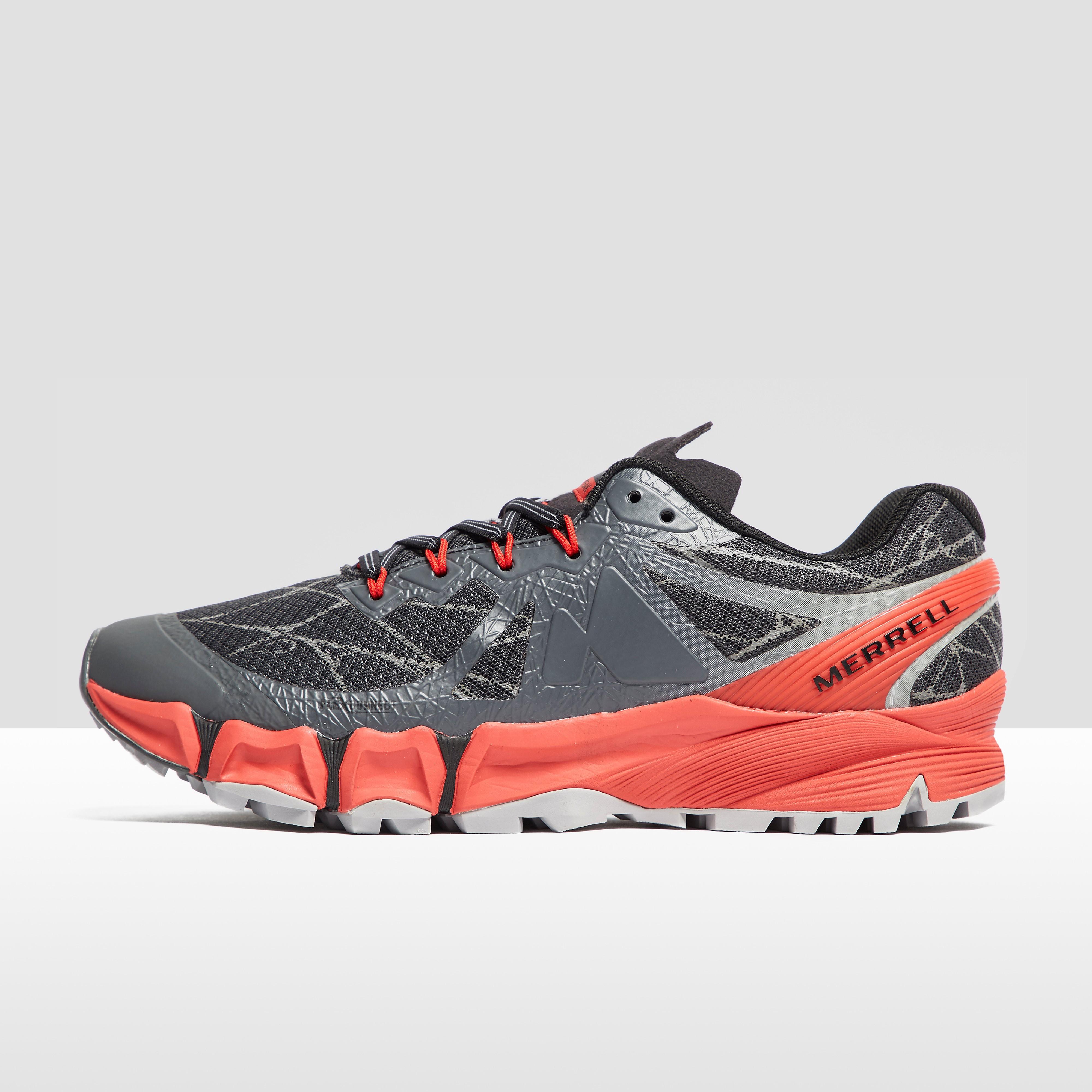 Merrell Men's Trail Running Shoe