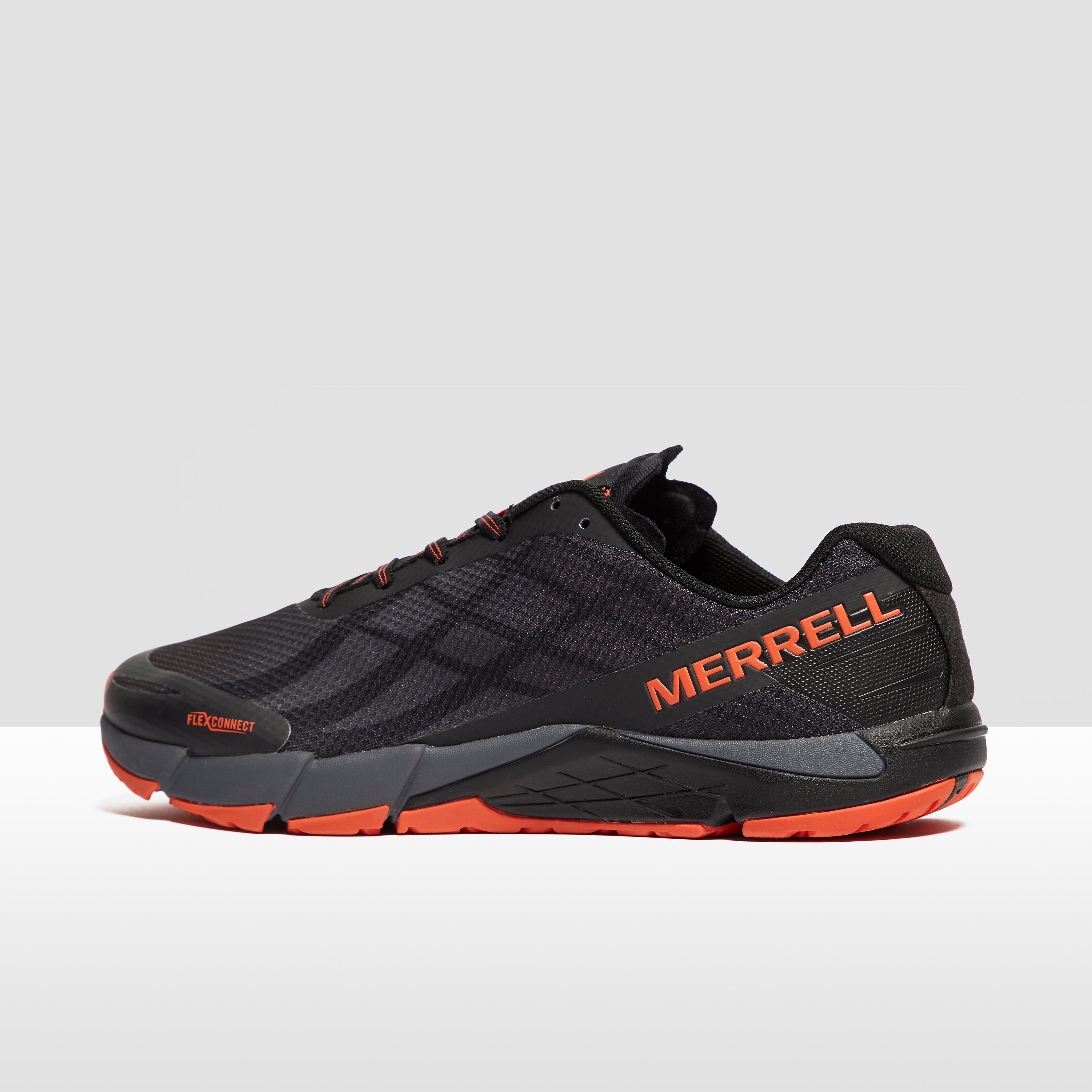 Merrell Bare Access Flex Men's Running Shoes