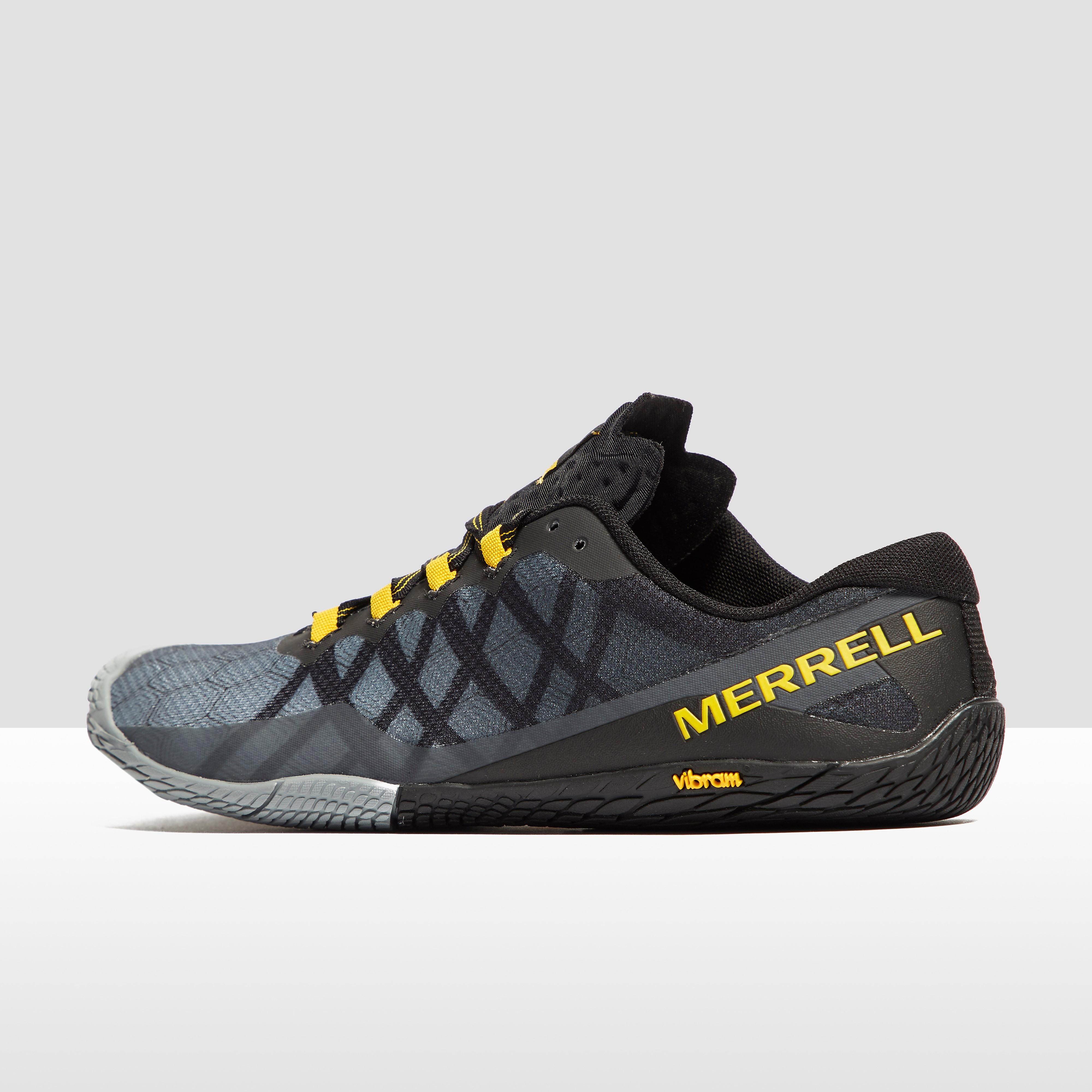 Merrell Vapour Glove 3 Men's Running Shoes